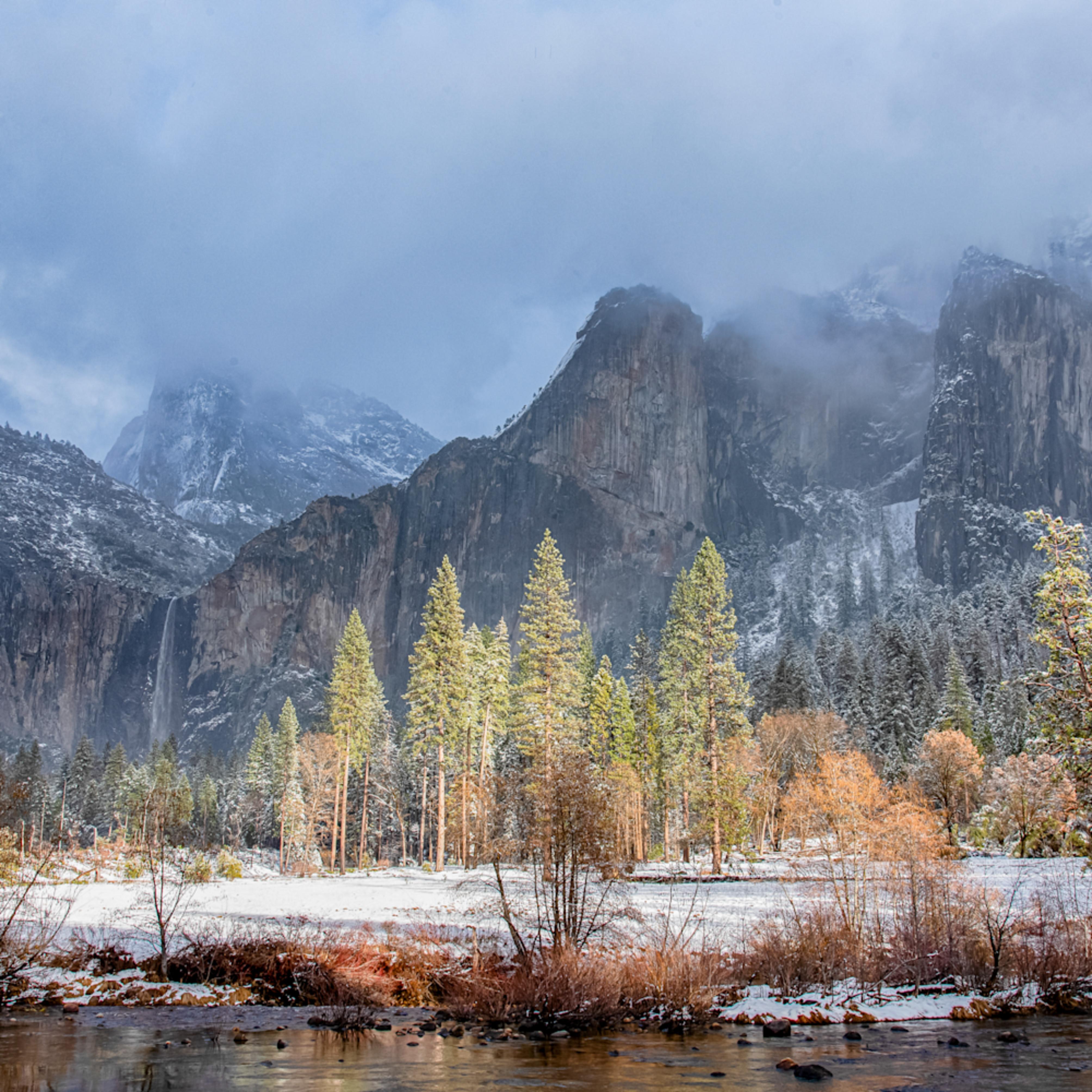 Ysemite valley view hiyfge