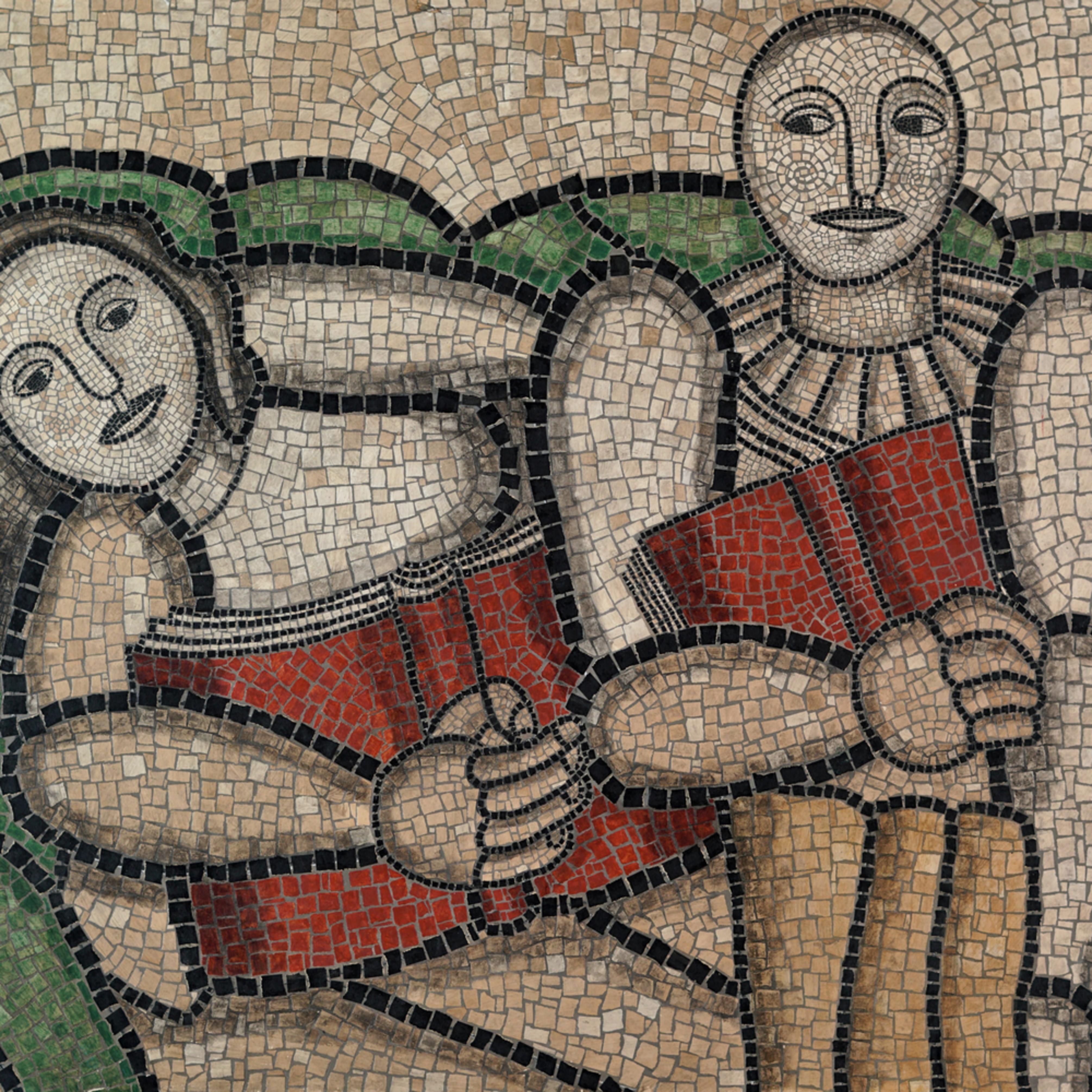 Couple reading re7uob