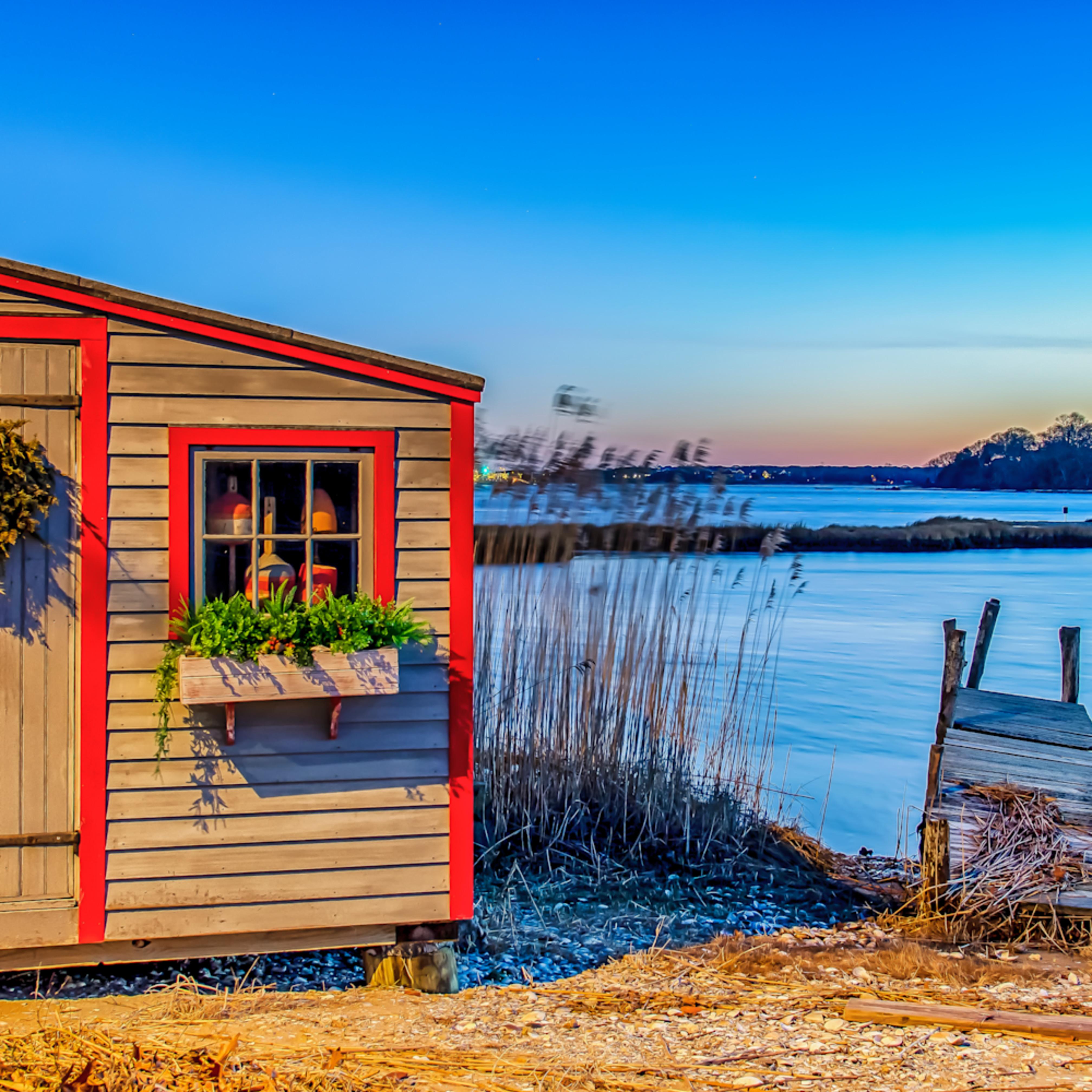 lagoon pond new year s sunrise 2021 1 kbt0jk