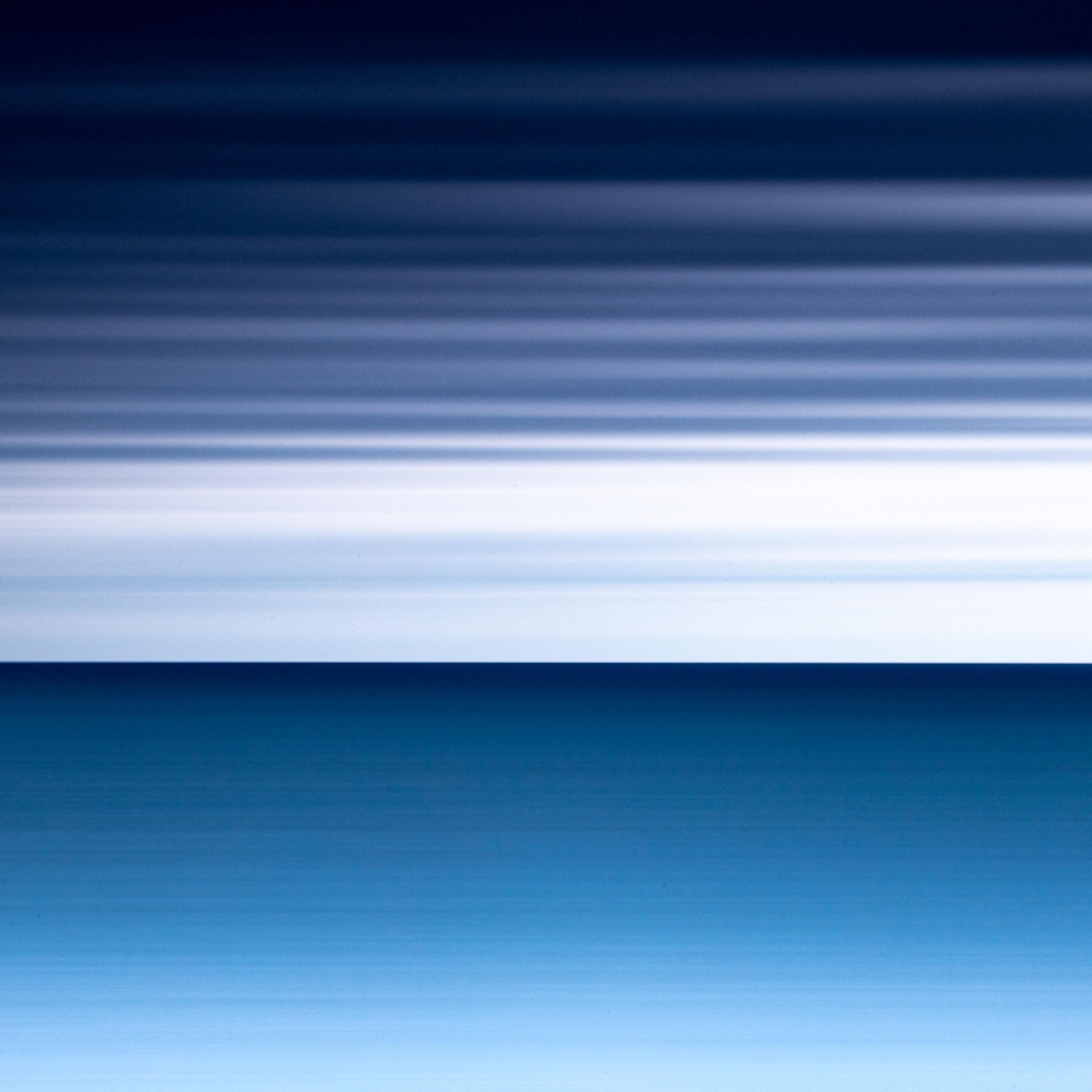Ocean abstract balcony gsyyld
