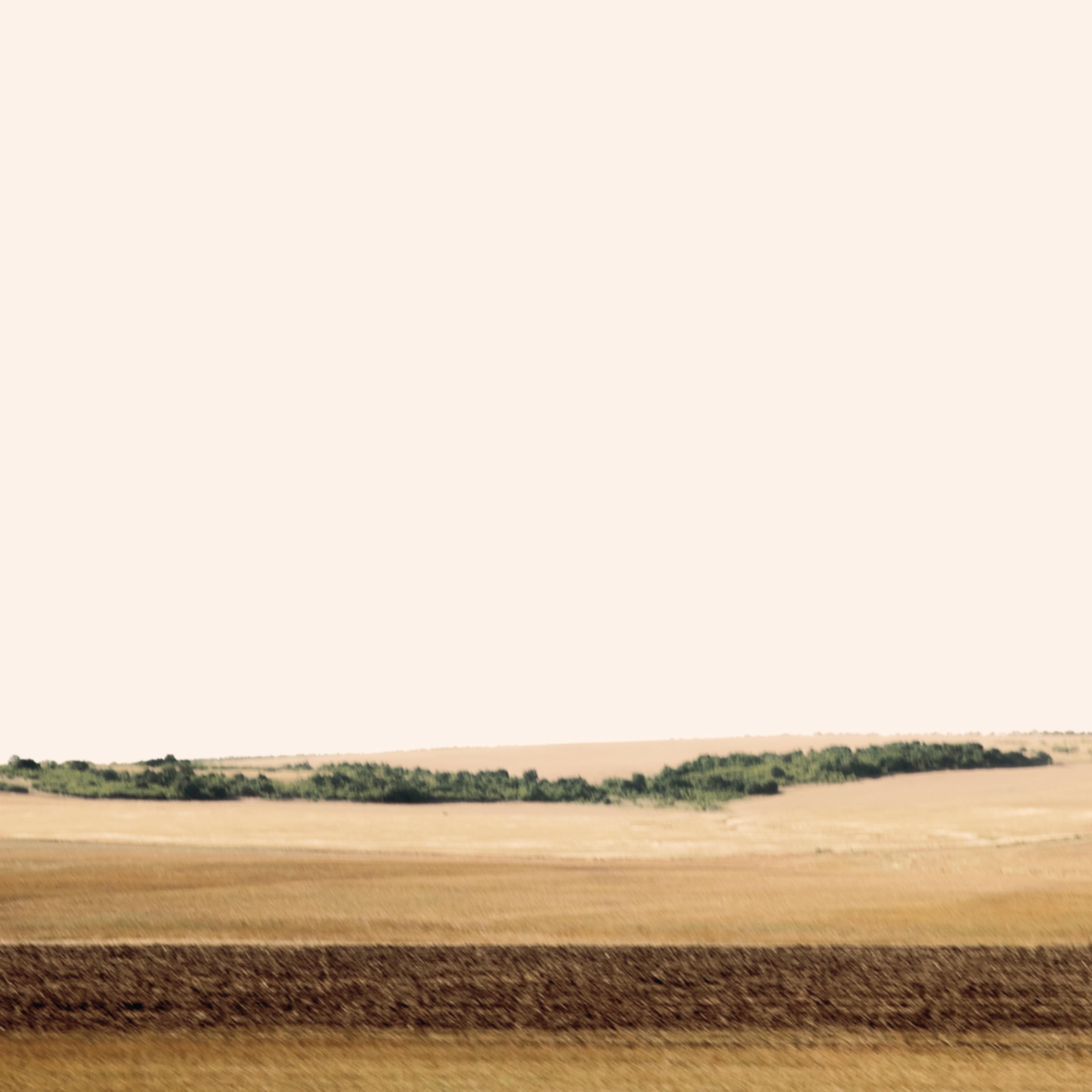 Silent landscape 8 fine art print silvia nikolov frxxwv