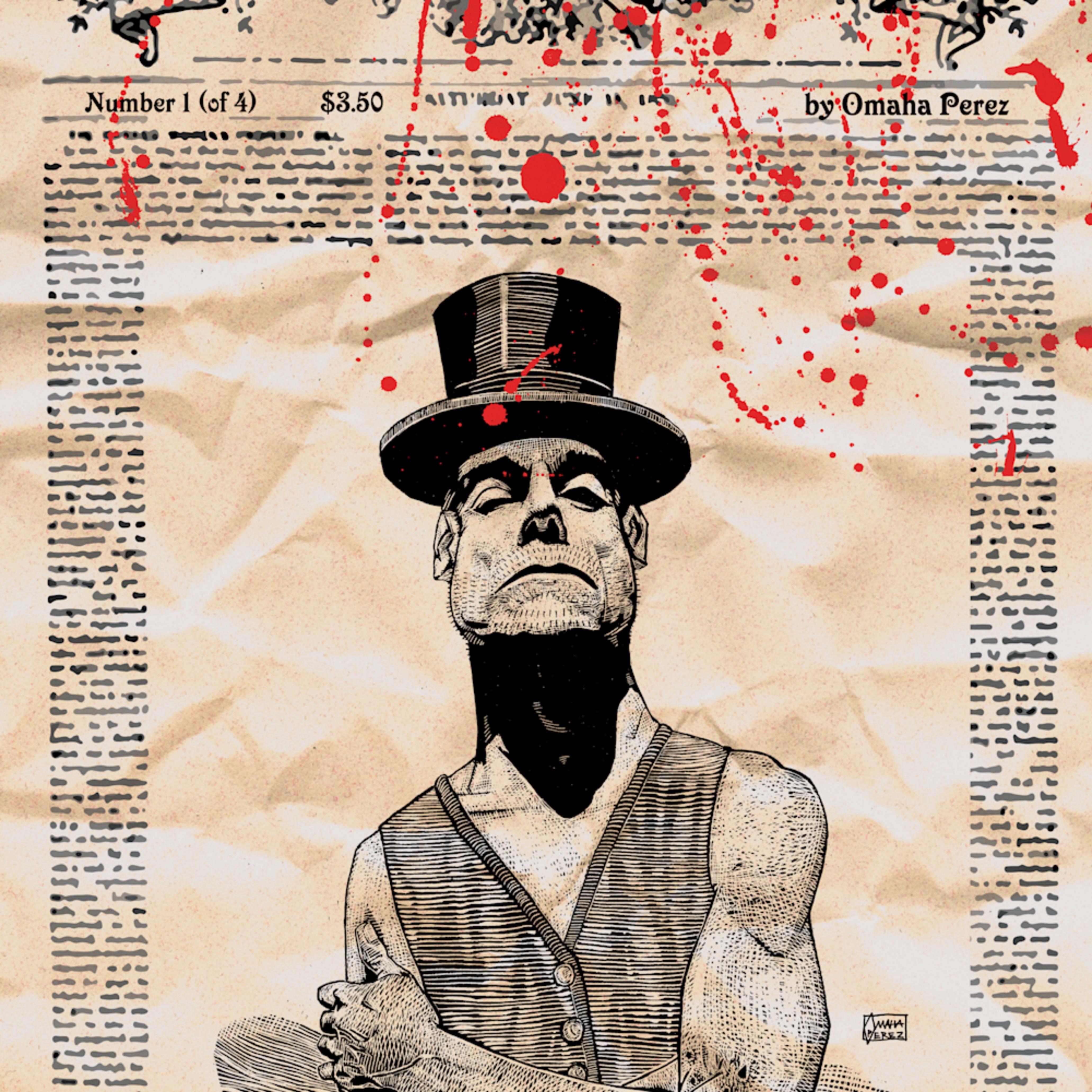Holmesv1n01 cover printfilergb u3kekp