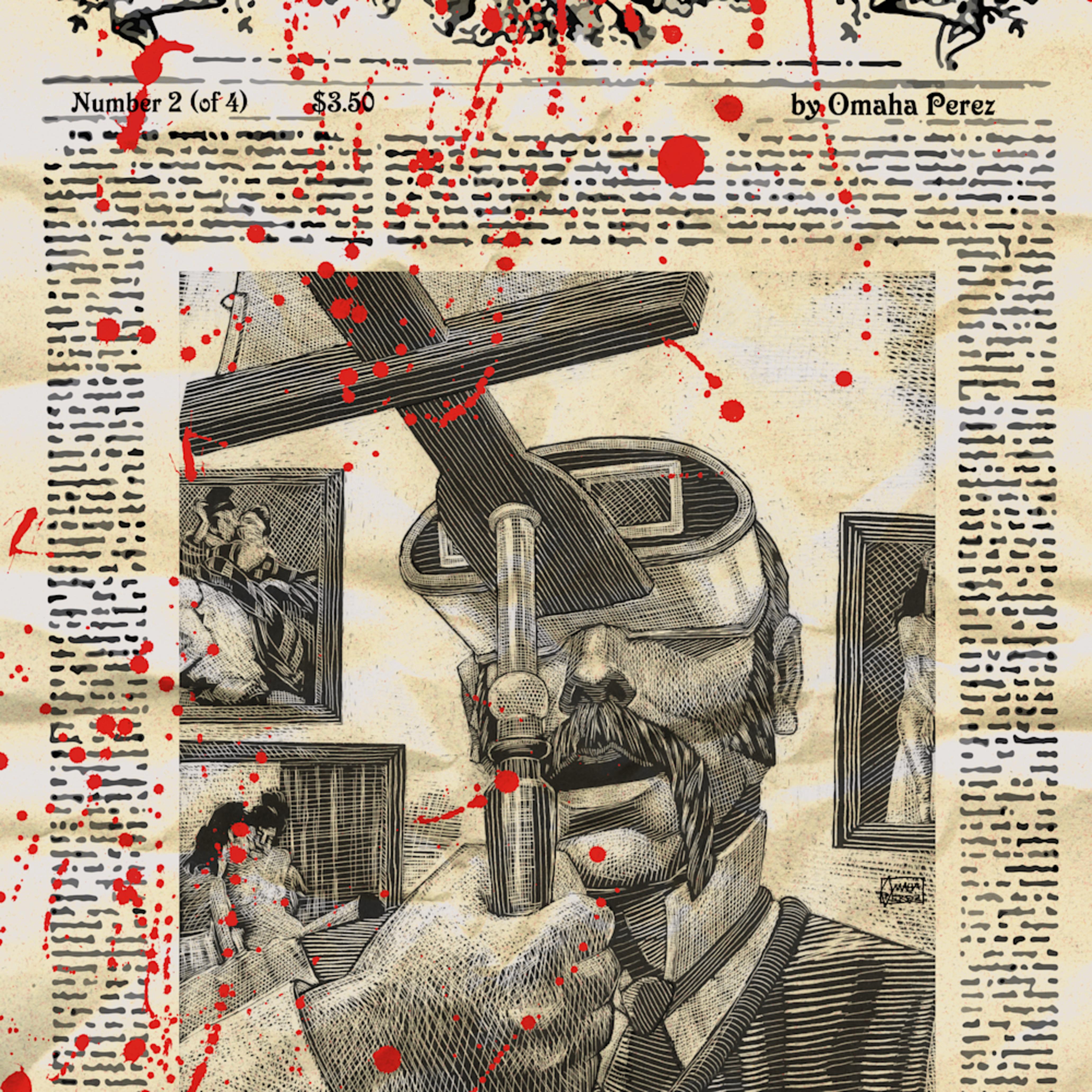 Holmesv1n02 cover printfile kx9klt