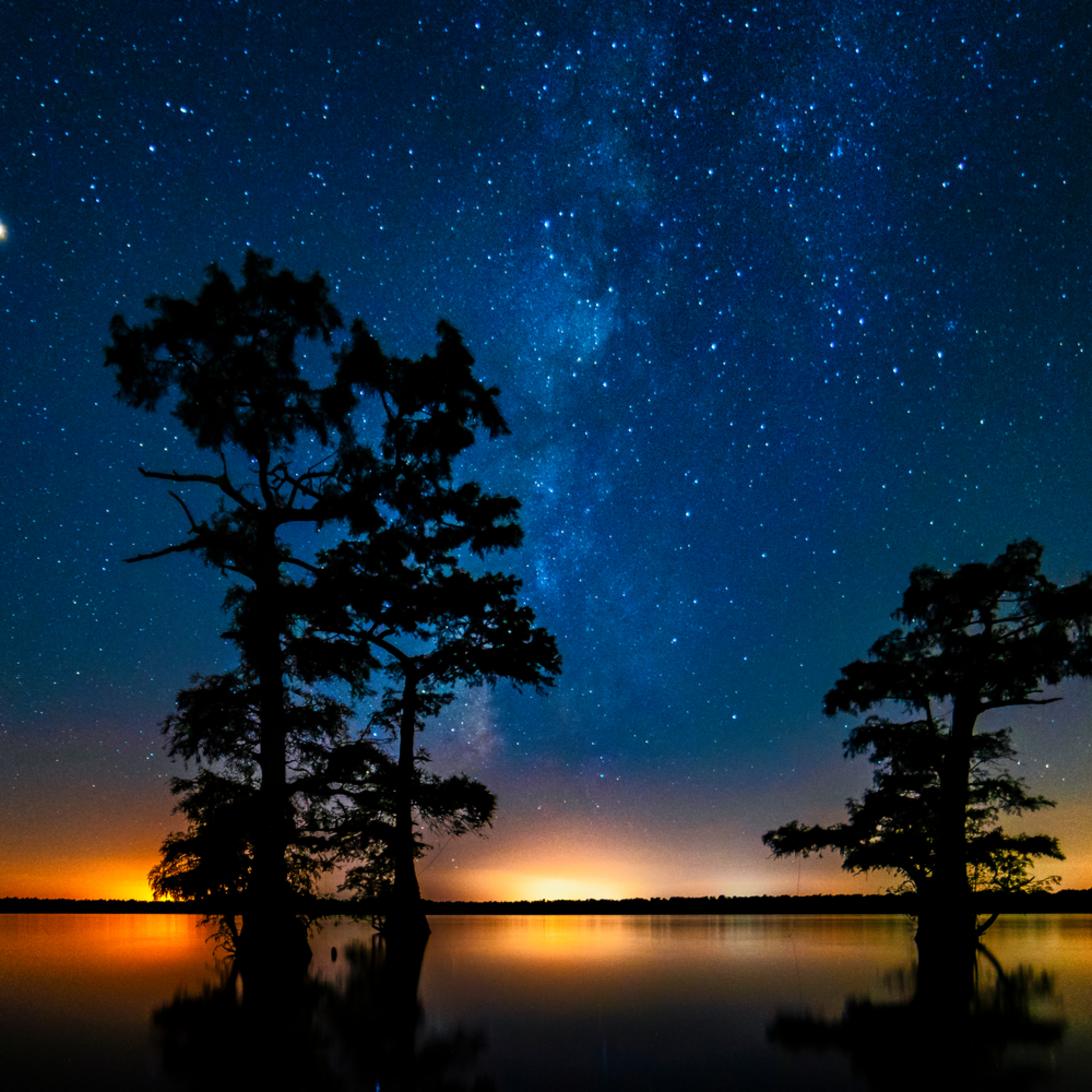 Andy crawford photography atchafalaya basin 004 hz1jtk