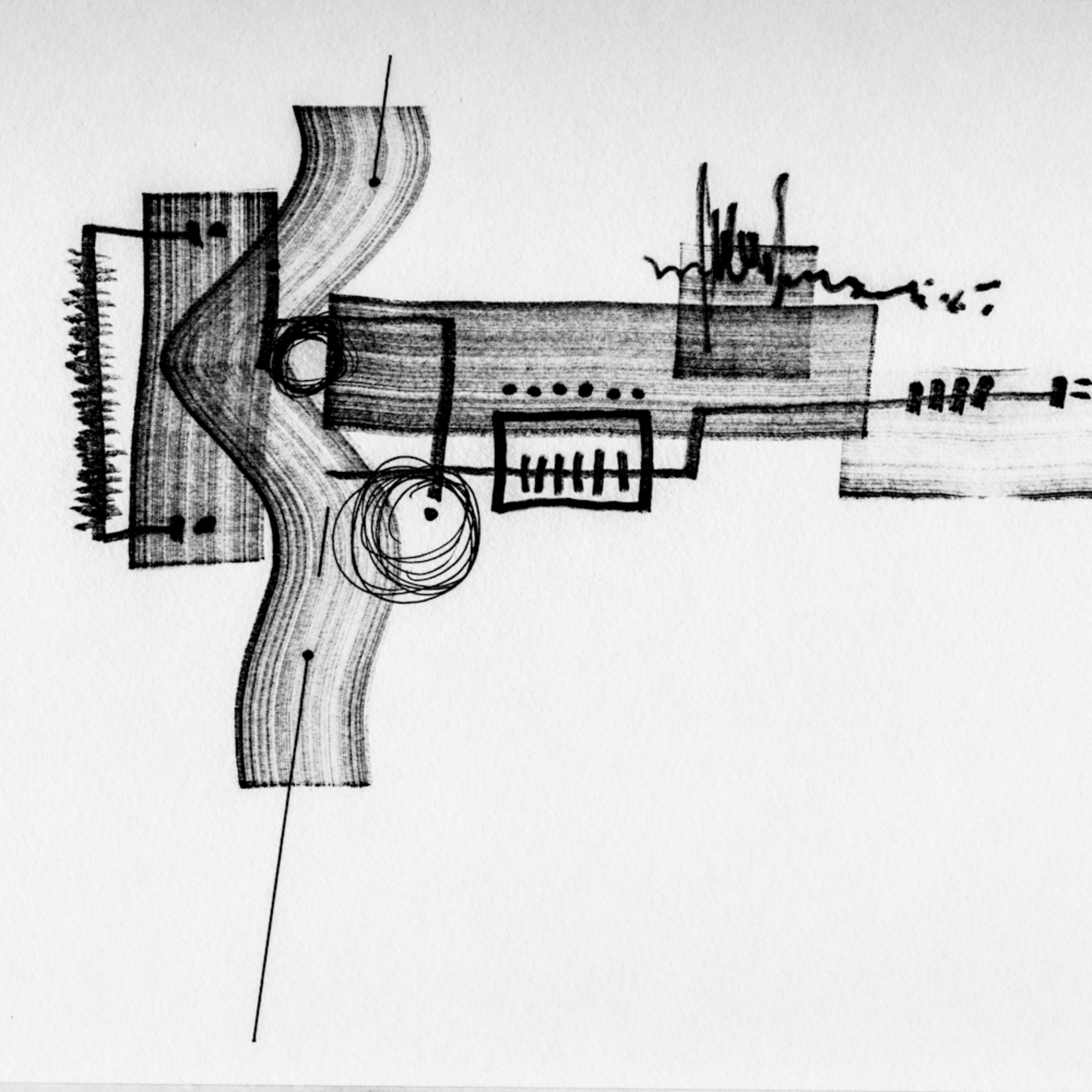 Drawing 10 kd6on2