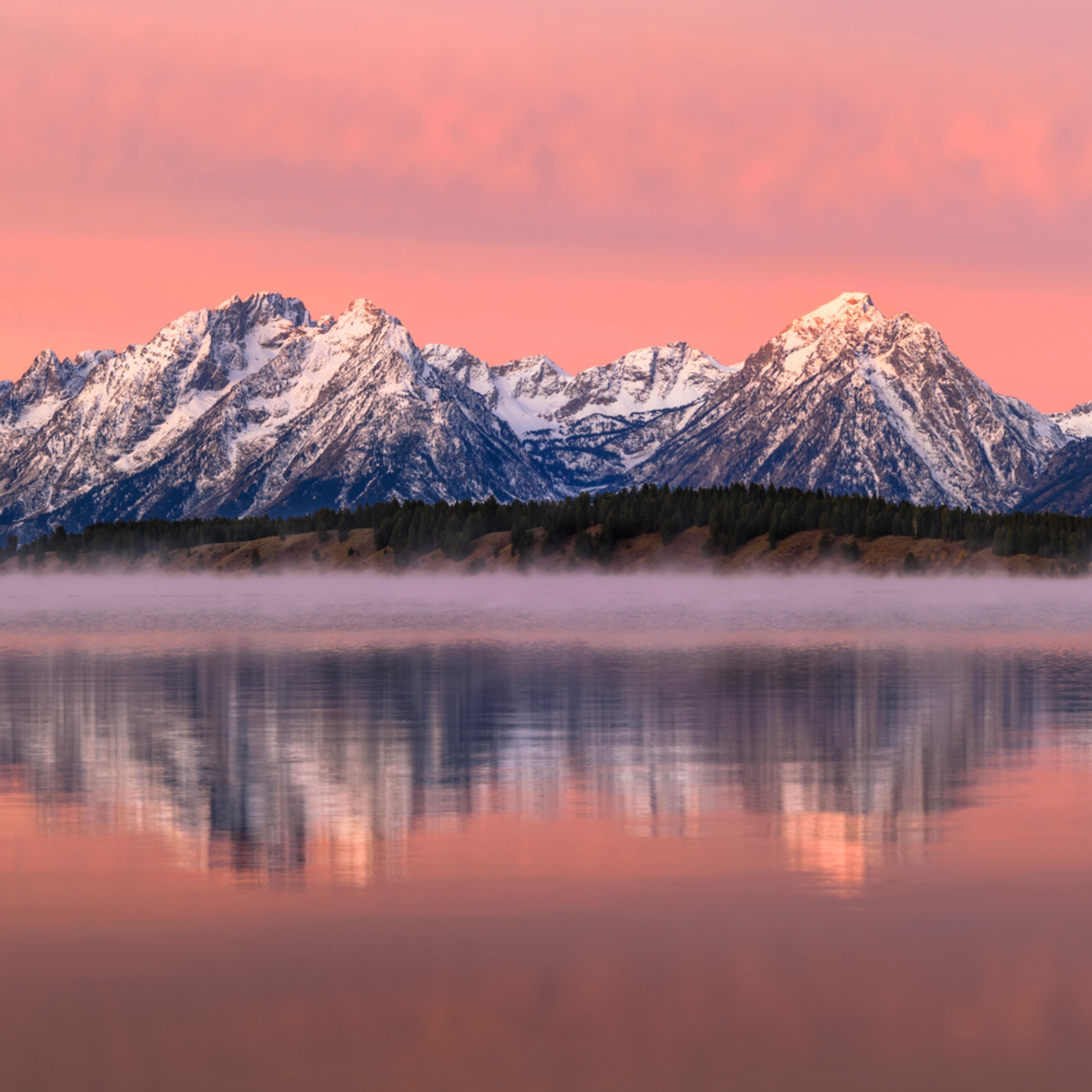 1954 teton morning glow panorama 3 112524 x 4175 jpg 100 adobe rgb  j6hxtx