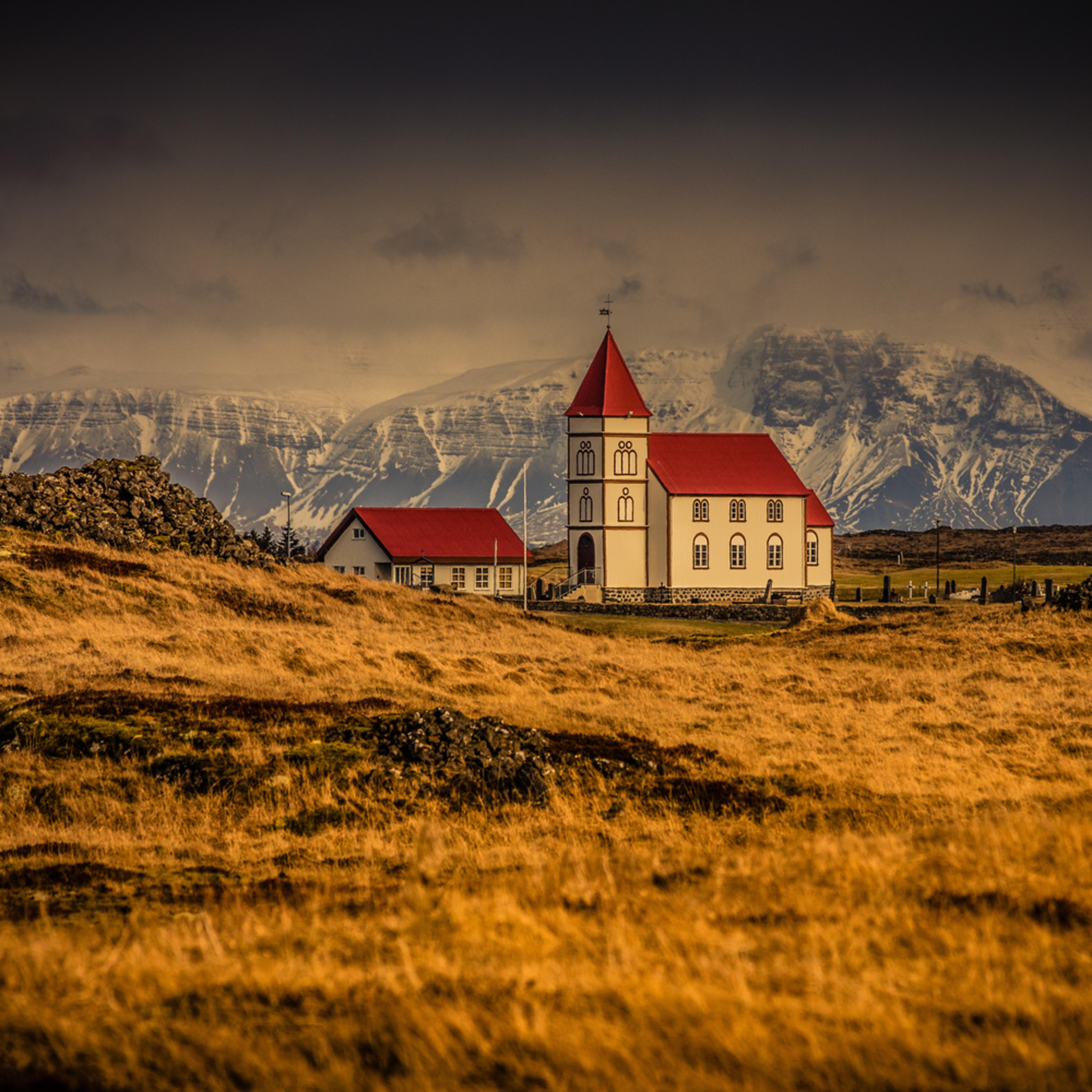 Icelandic glory 20170316 133800 mc 117 ejzmua