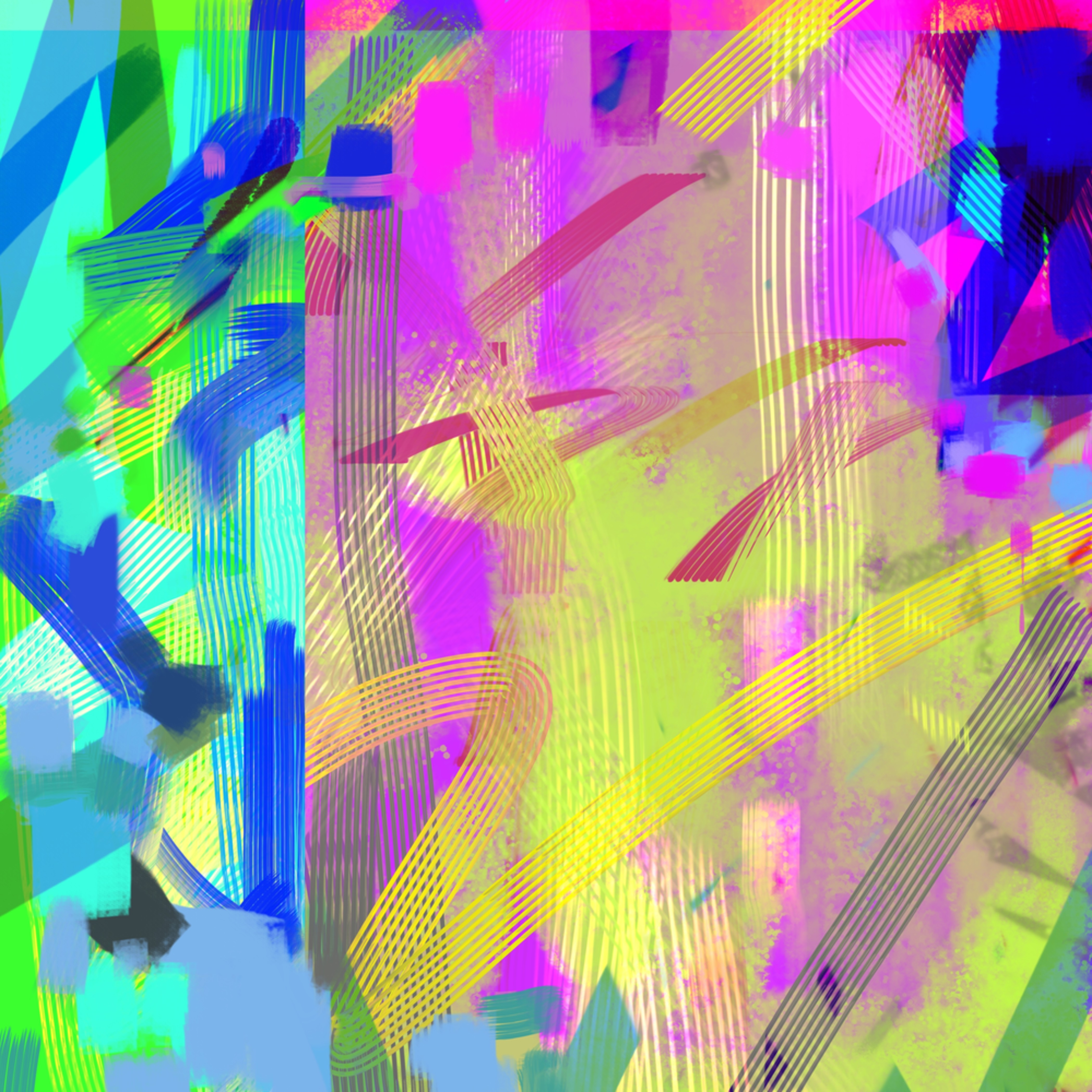 4 25 20 digital drawing high chroma abstract 1 jpeg version vmnrmj