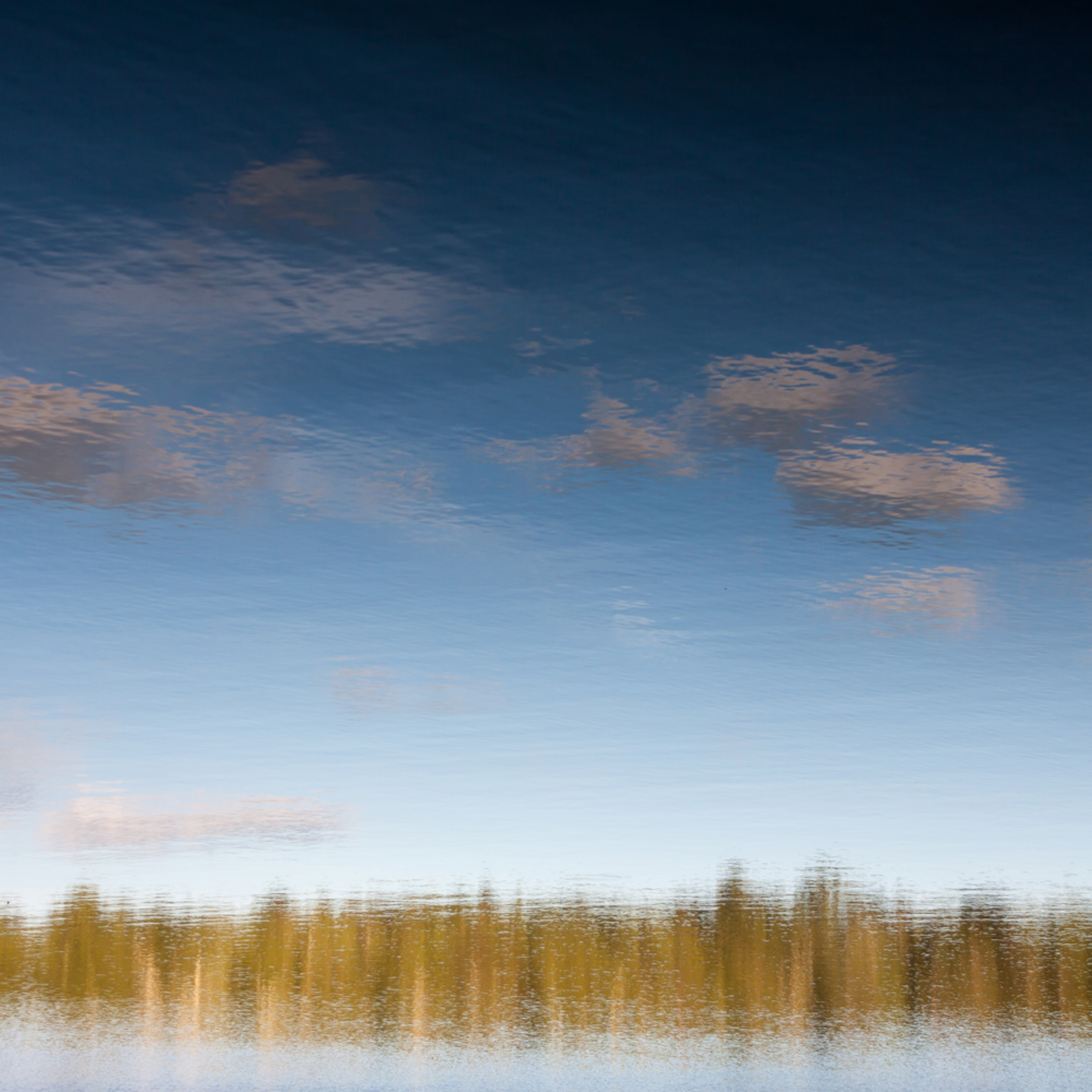 5 reflecting landscape i ob1lyf