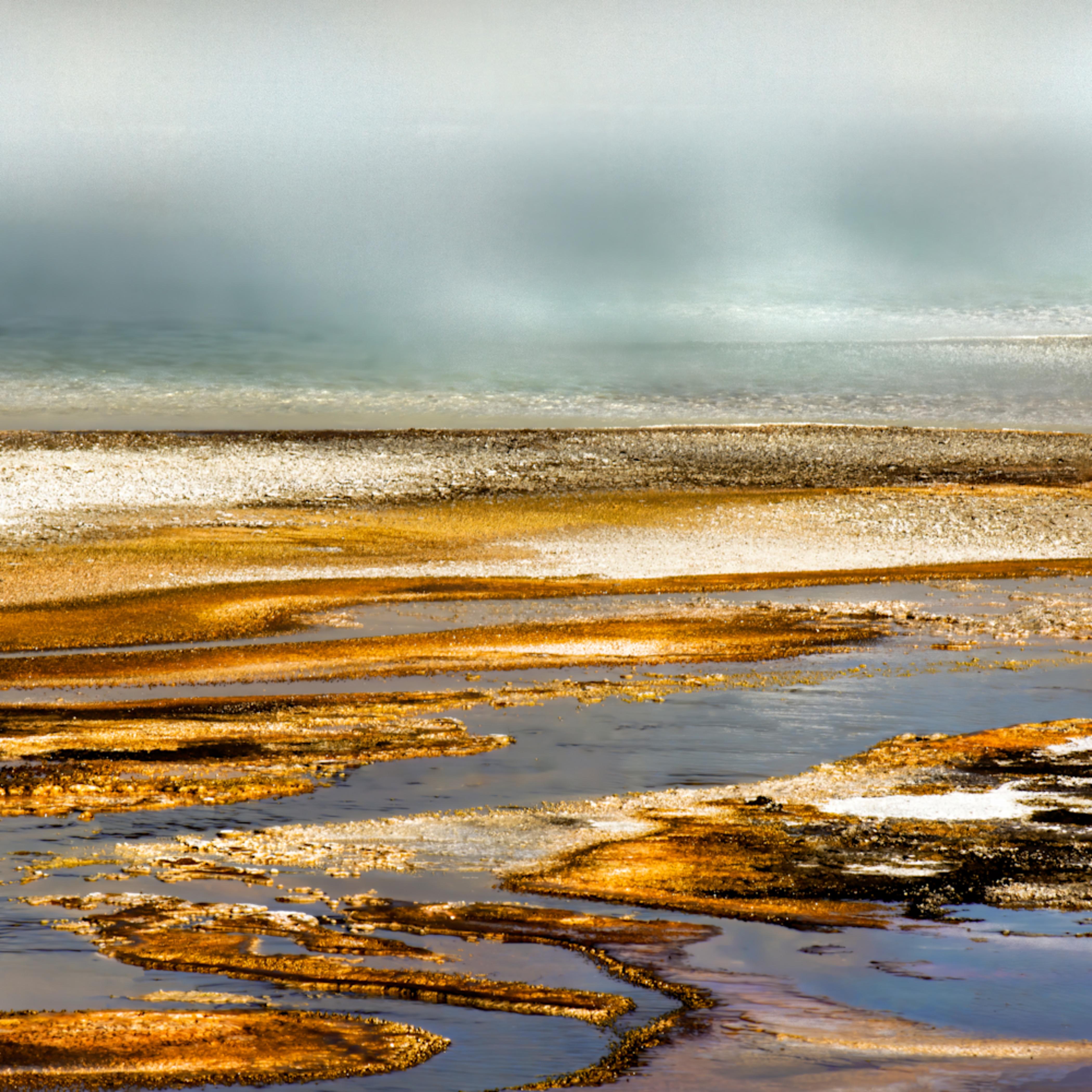 Felice willat   black sand basin d1qkt3