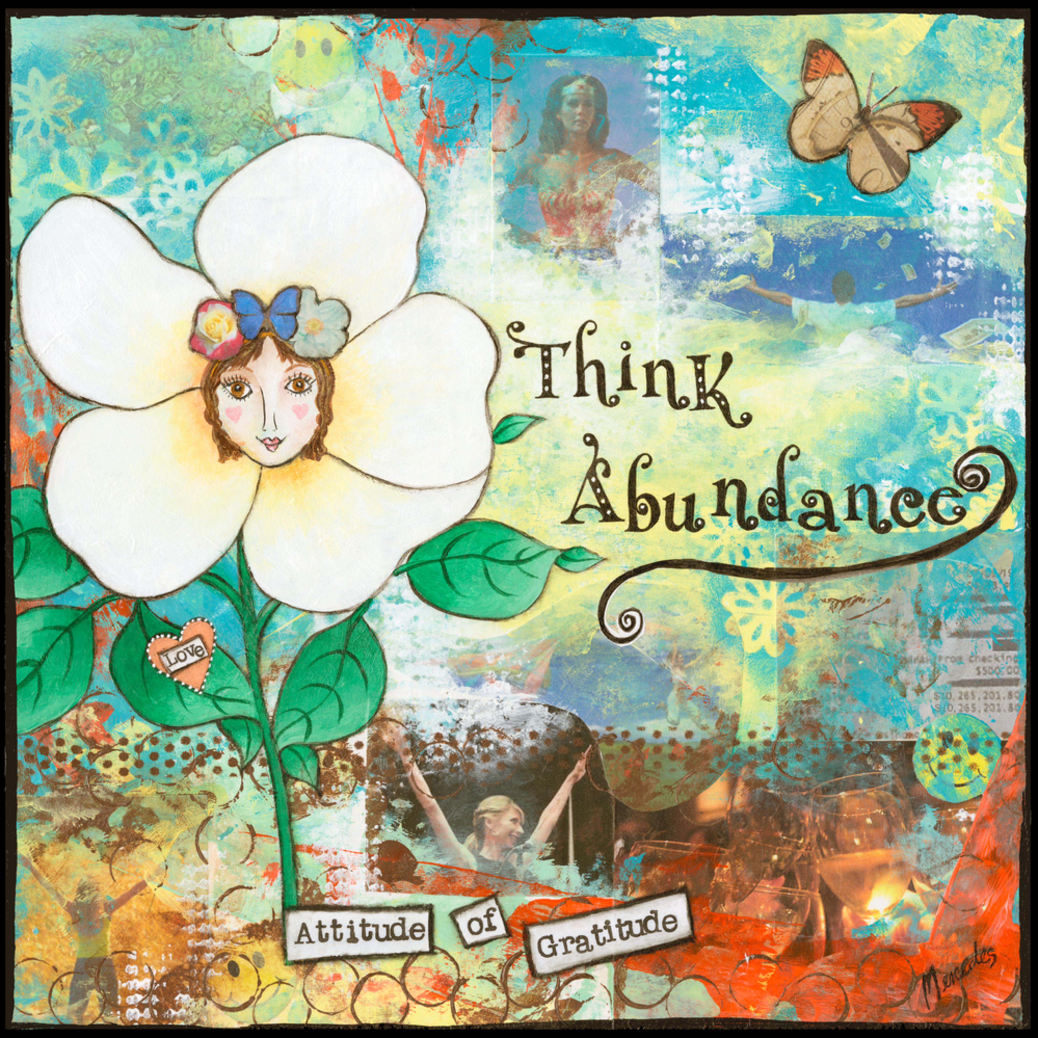 Thinkabundance adj 4print wborders ill57n