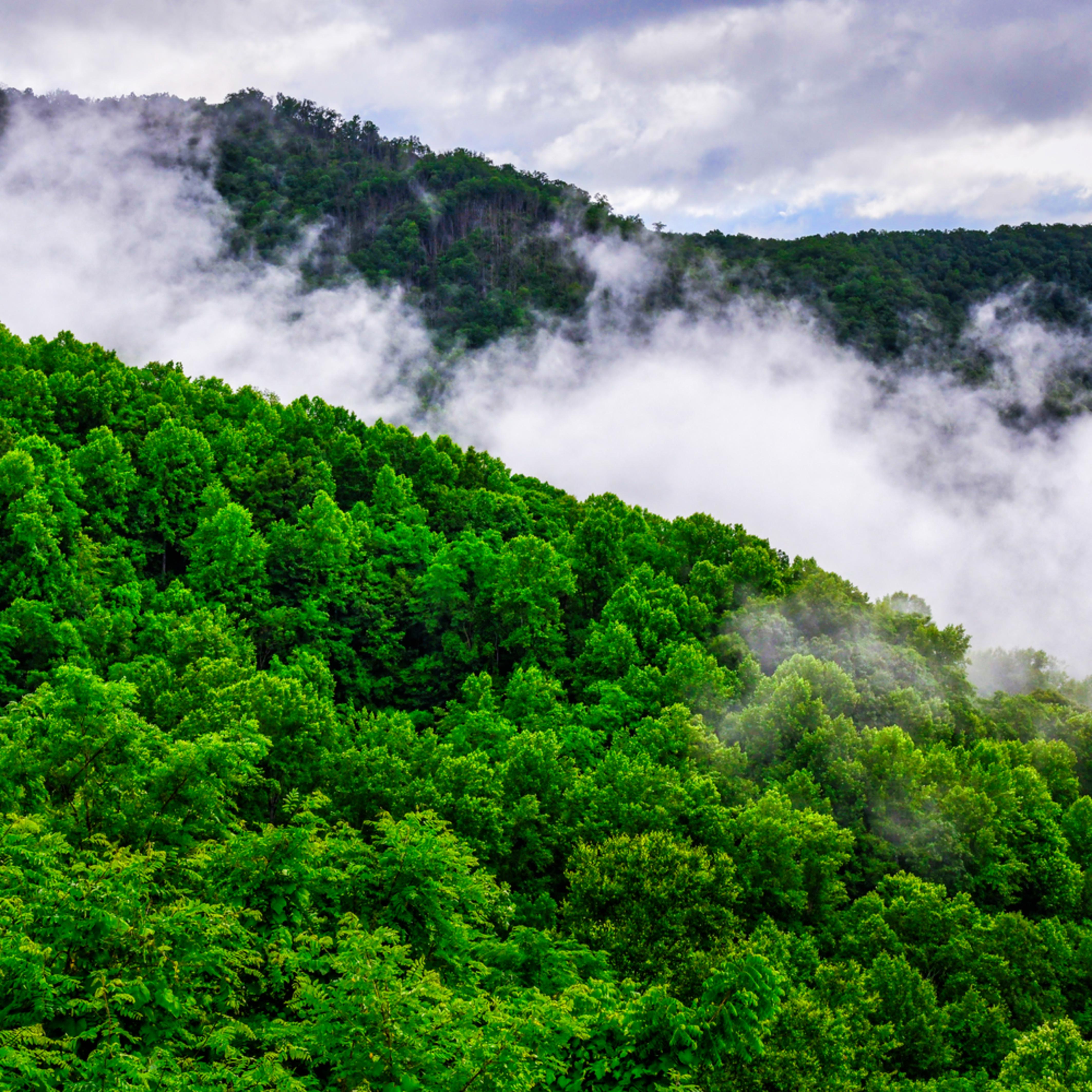 Andy crawford photography natahala clouds rising hlzvc7