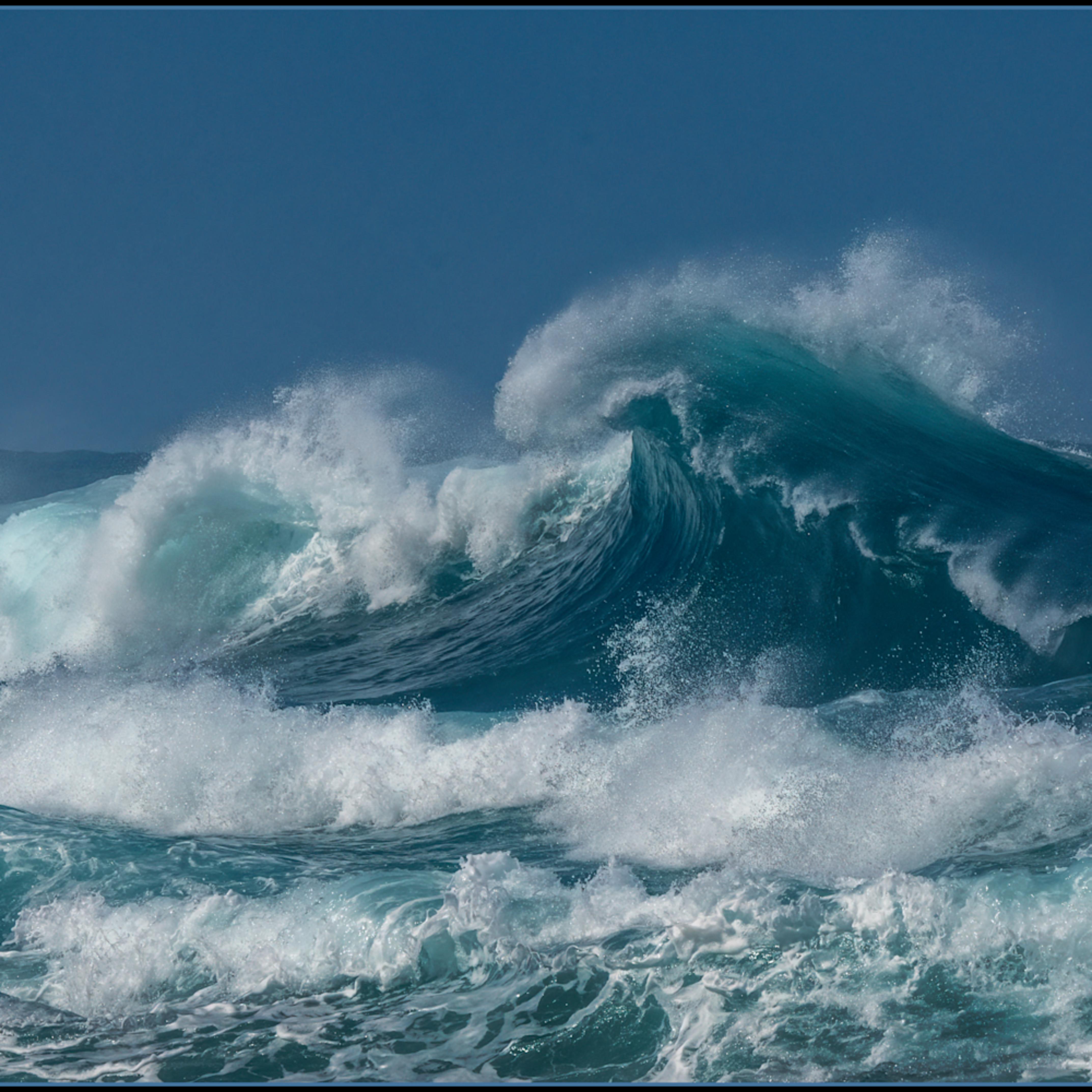 Turbulent fluidity avpmaf