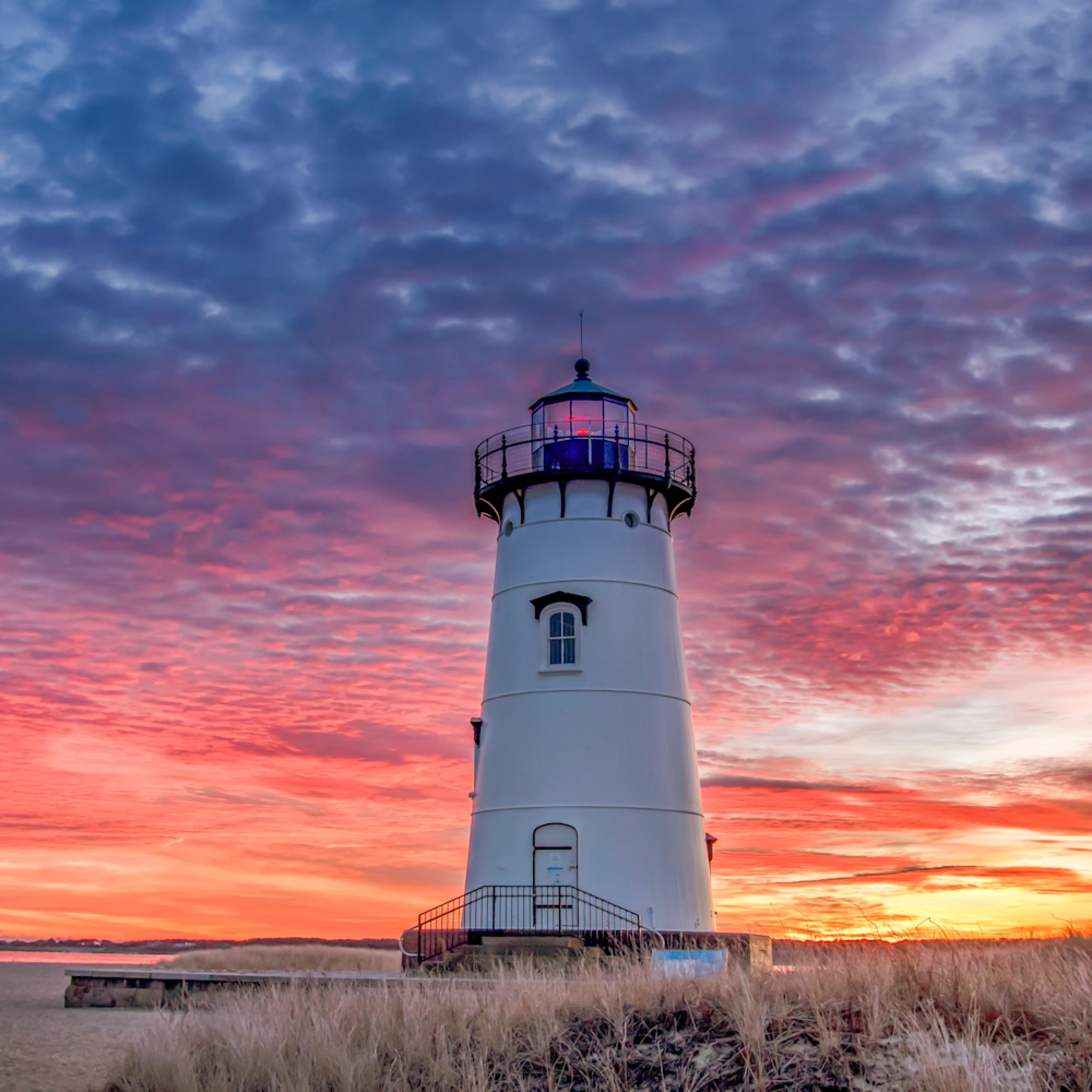 Edgartown light winter clouds grwzjh