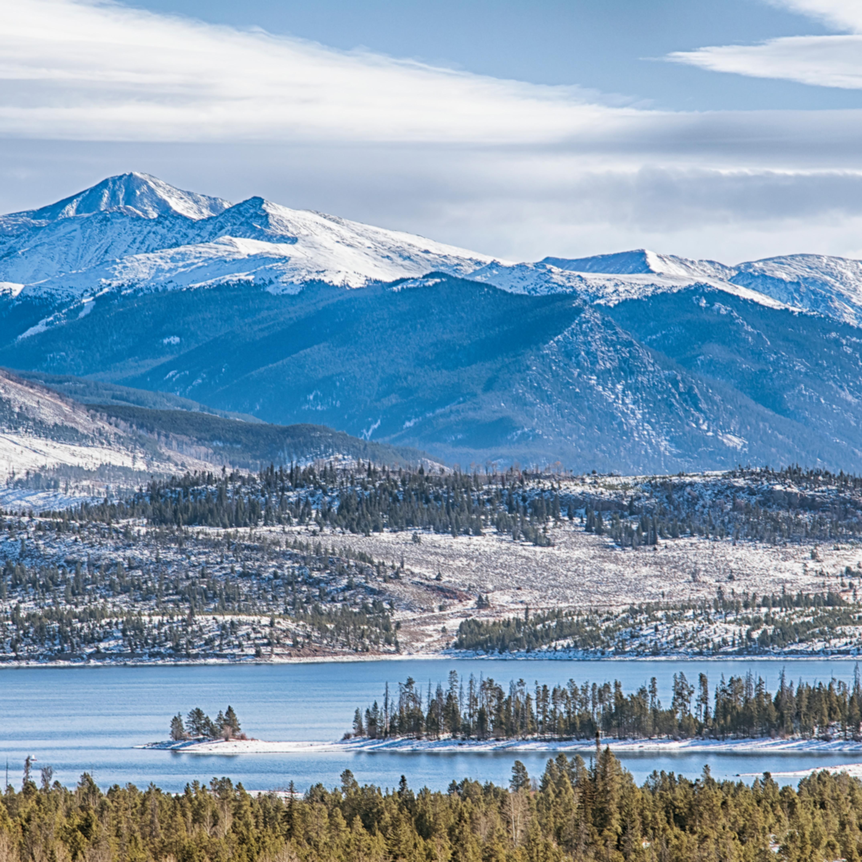Colorado rockies x1wldg