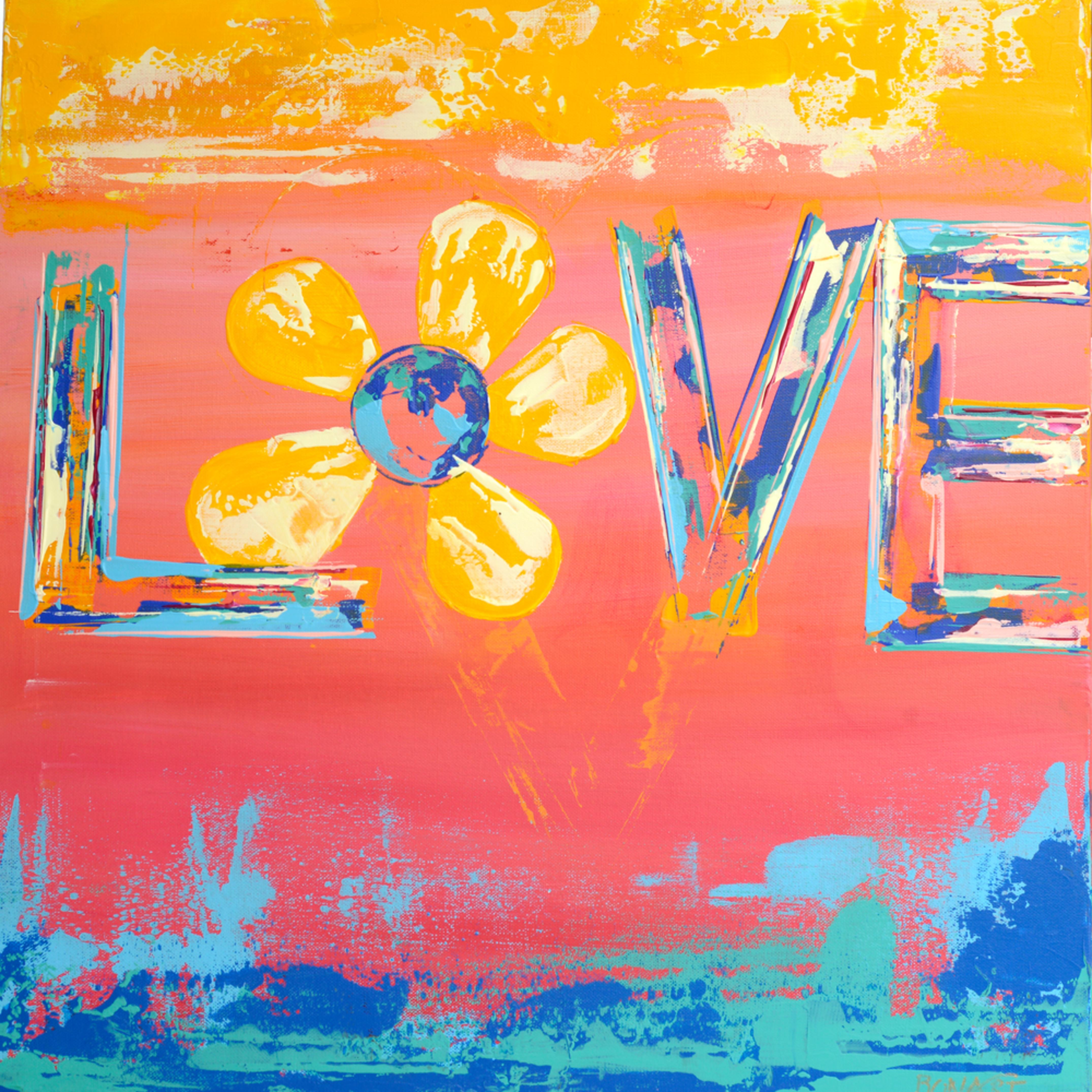 Love beach hi res pcseau