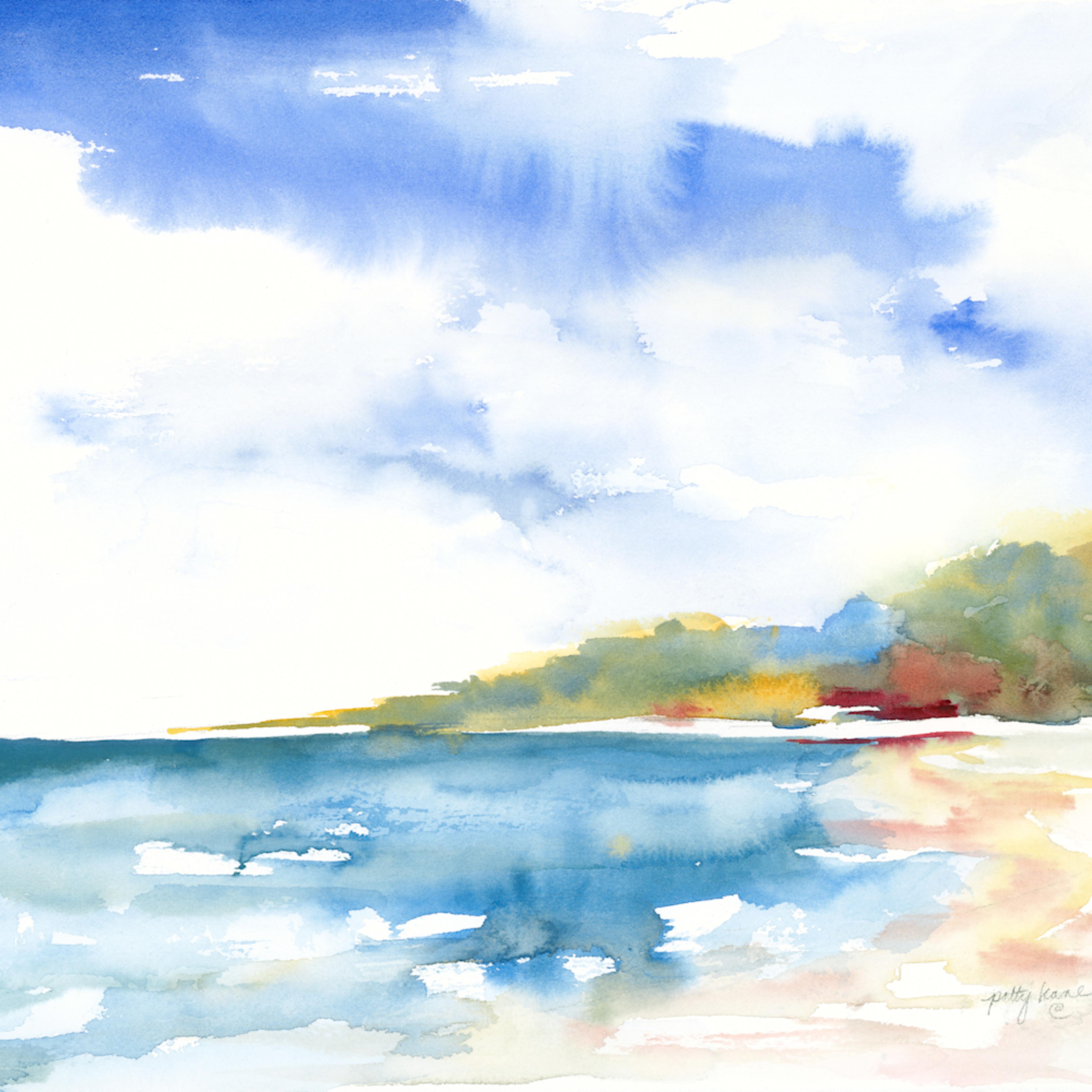Beachscenesimplified vwmhaa