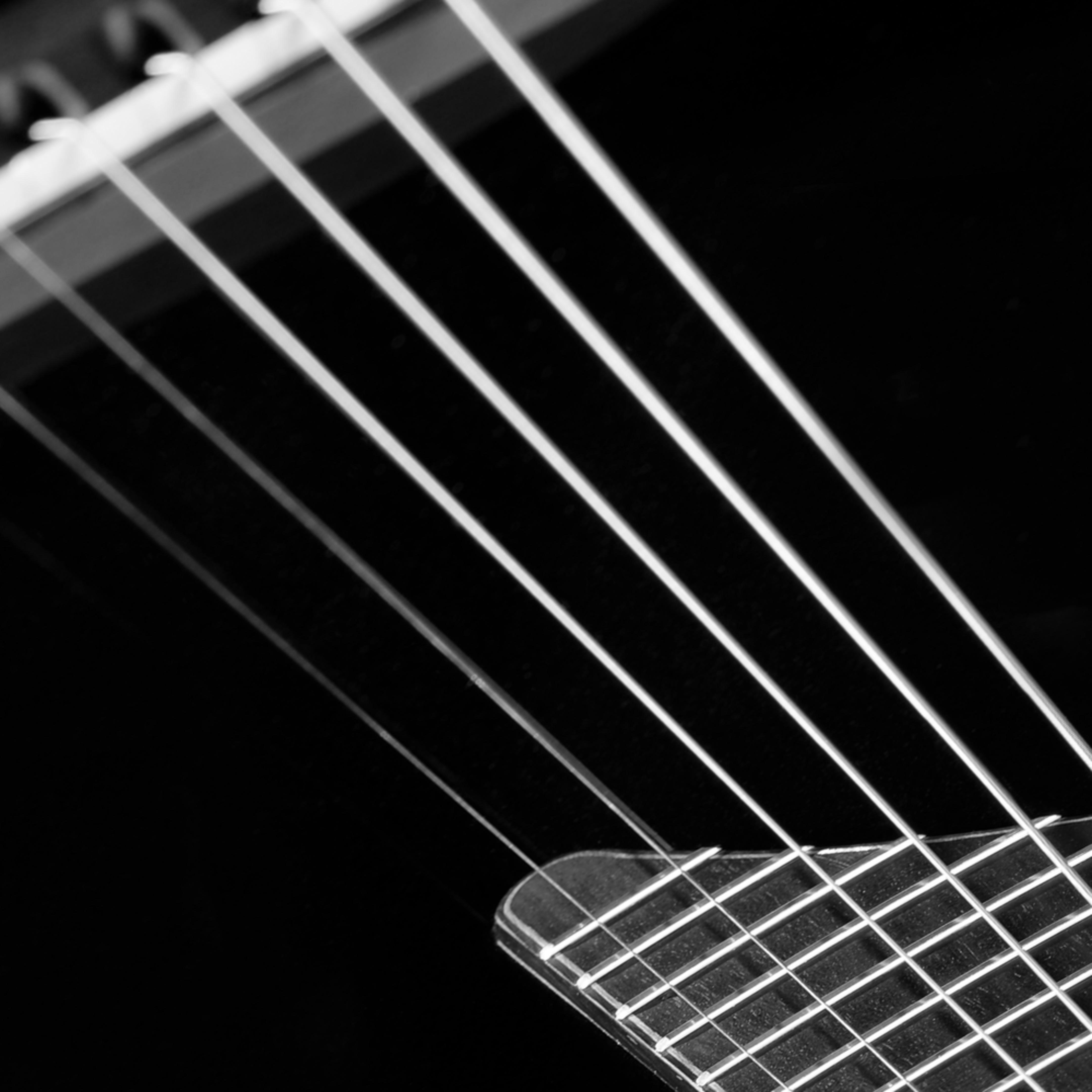 Guitars 3 t4xmvr