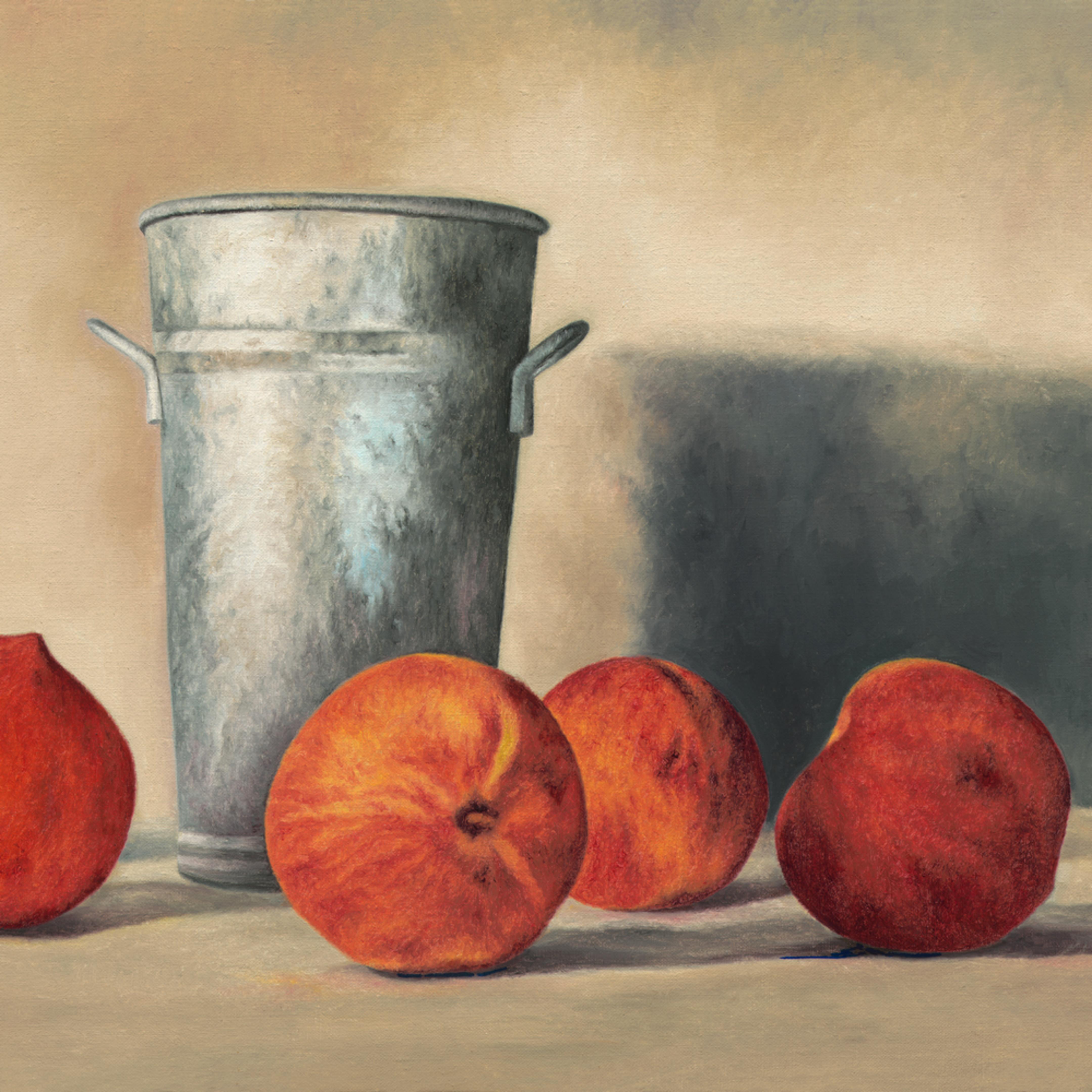 P005 peaches 4p018 oye2ko