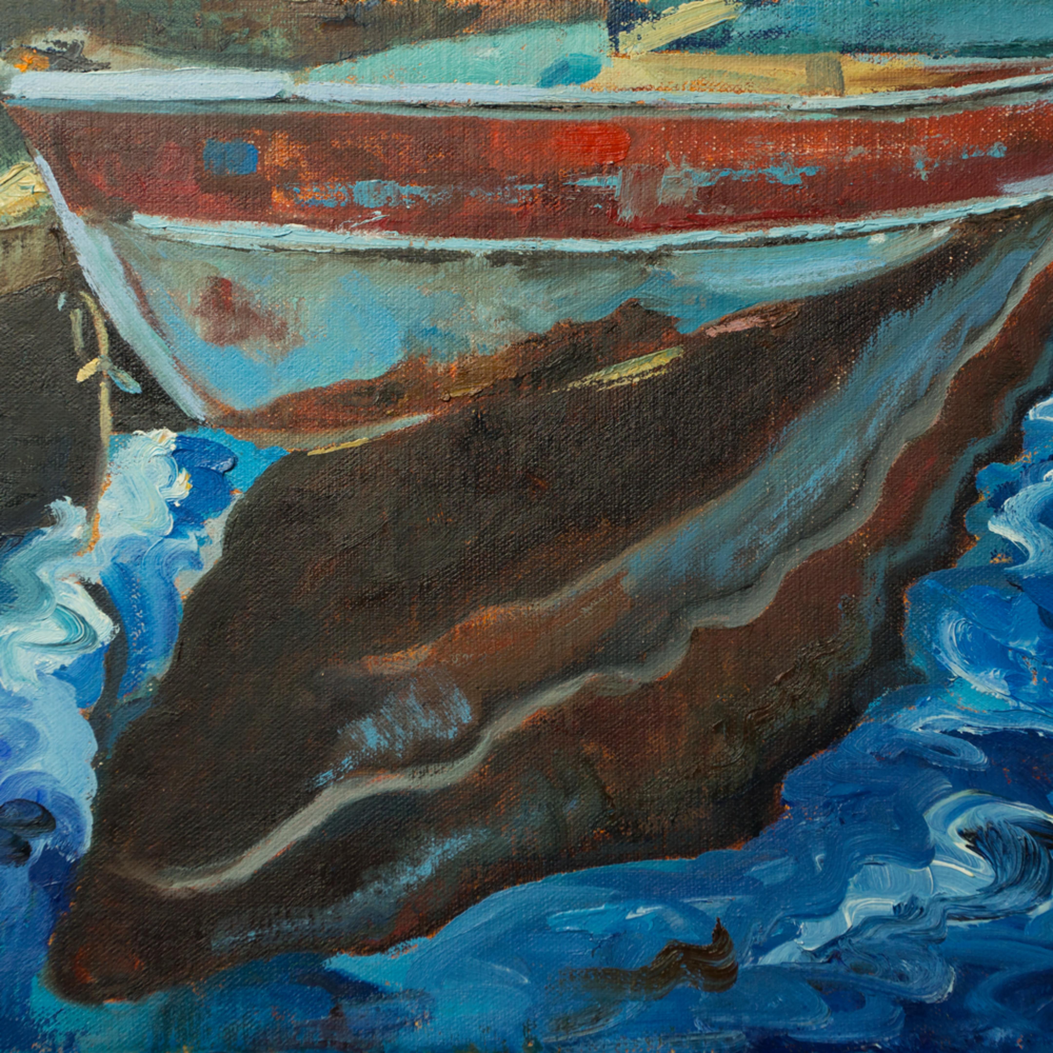 Red dinghy2 qdkkn8