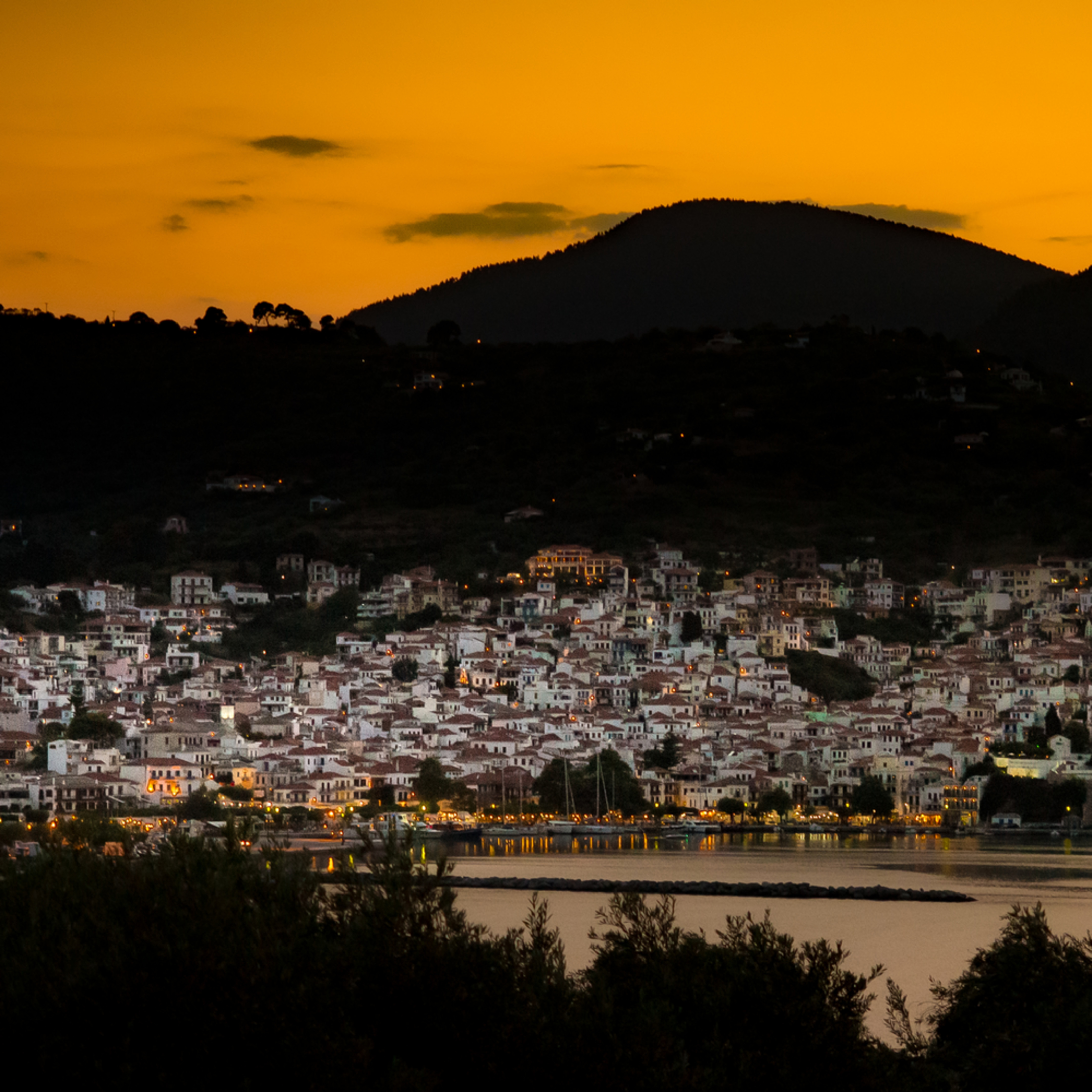 Skopelos sunset asen0442 umuje9