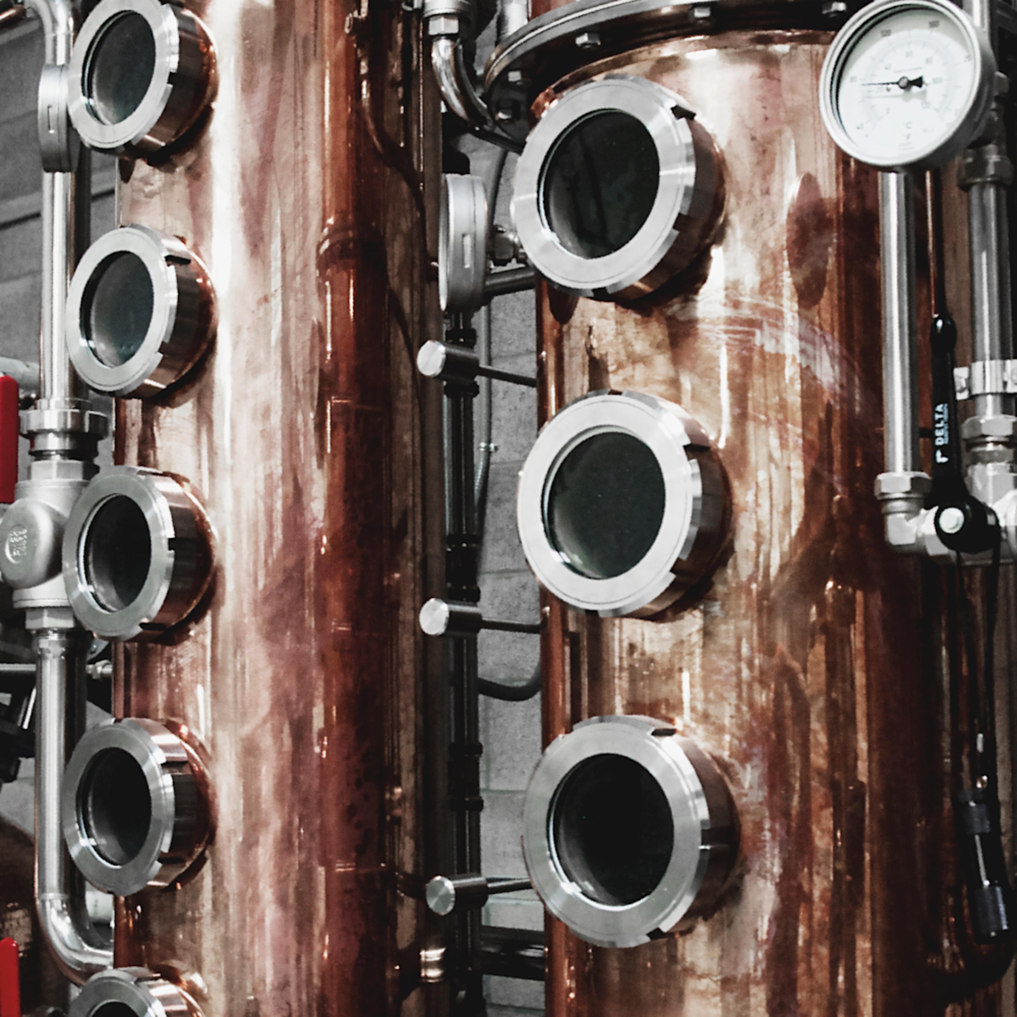 Distiller 2 hrlobue kfa7qt