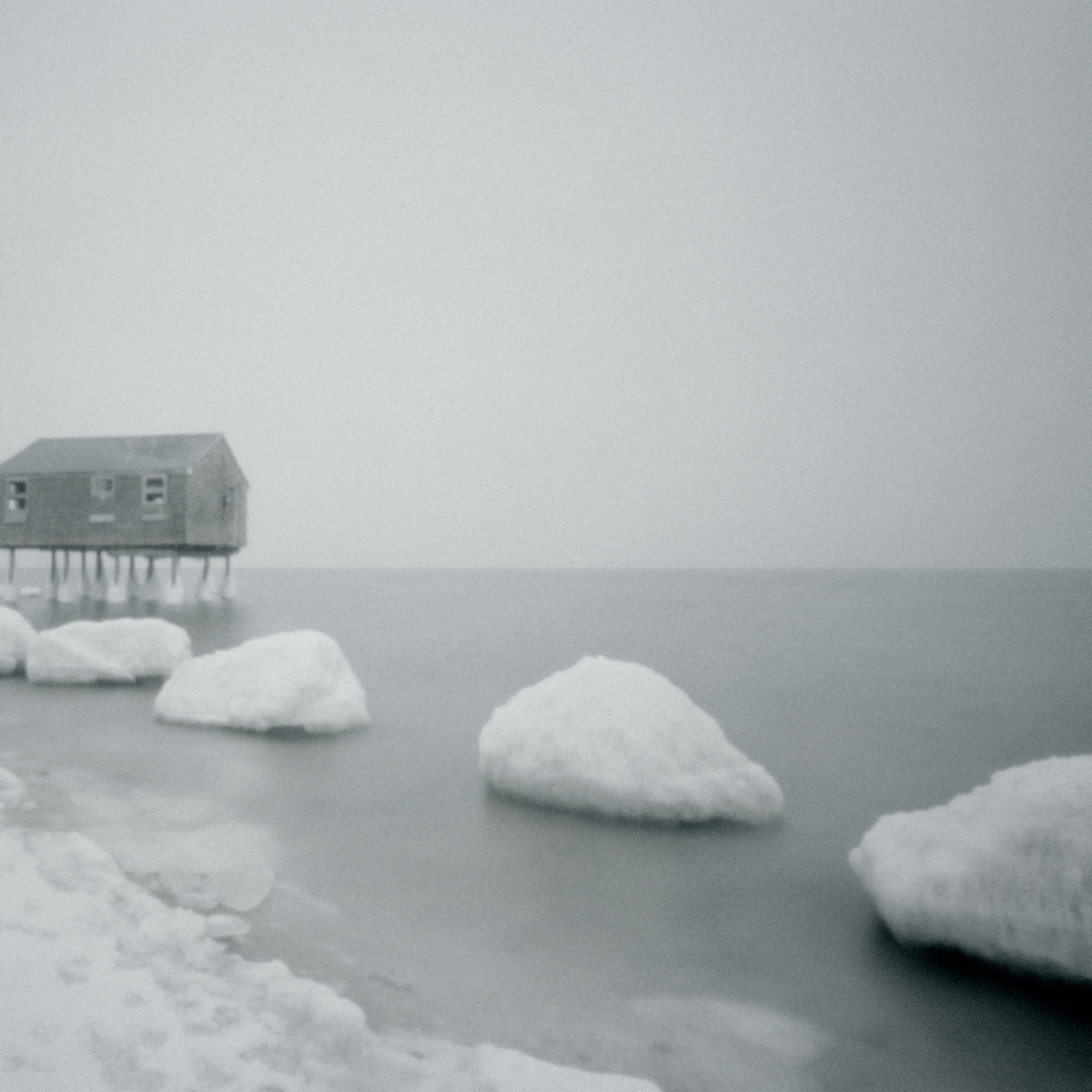 Mtk winterhouse swkuer