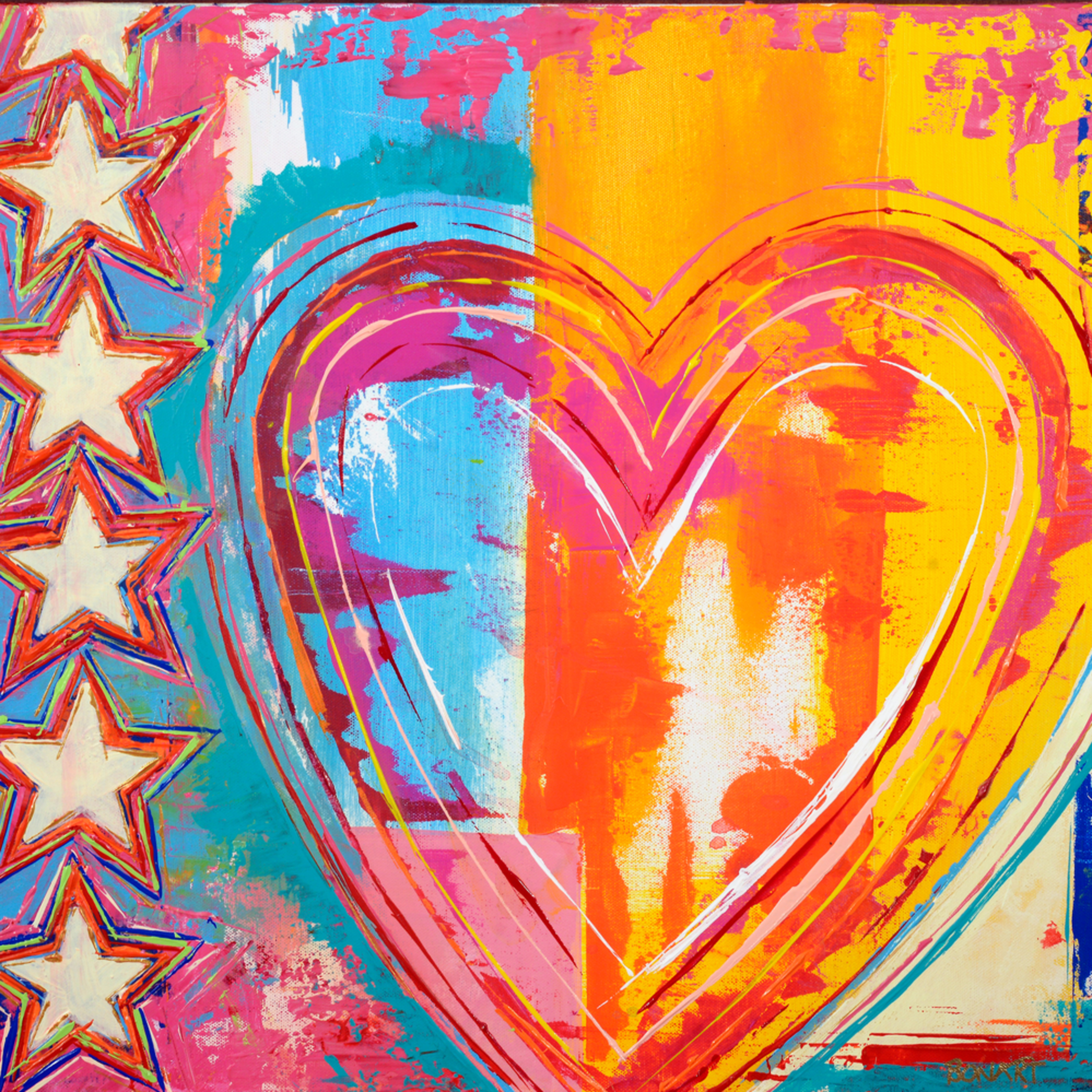 Heart hi res cdt1td