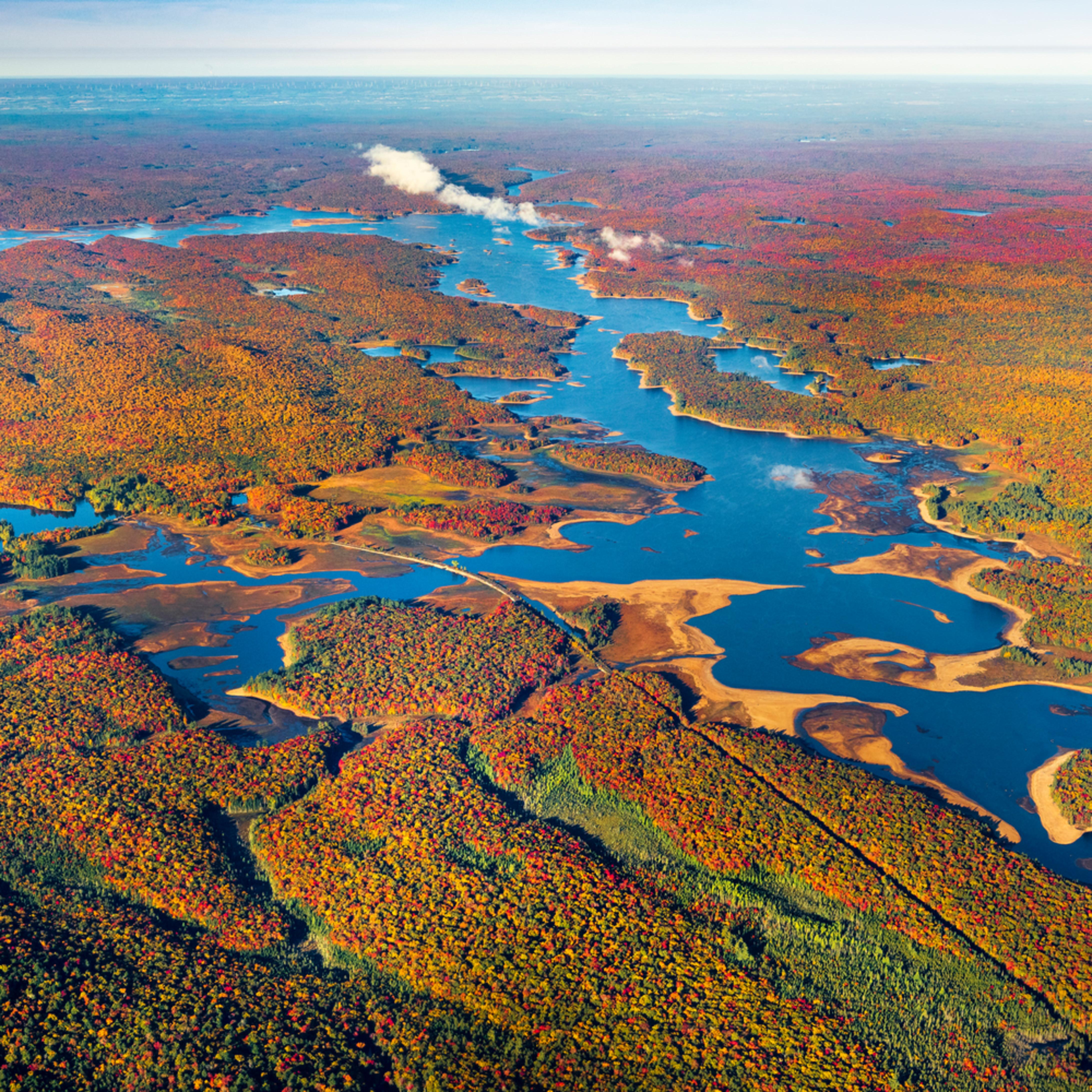 Beaver river 2 hheqdn