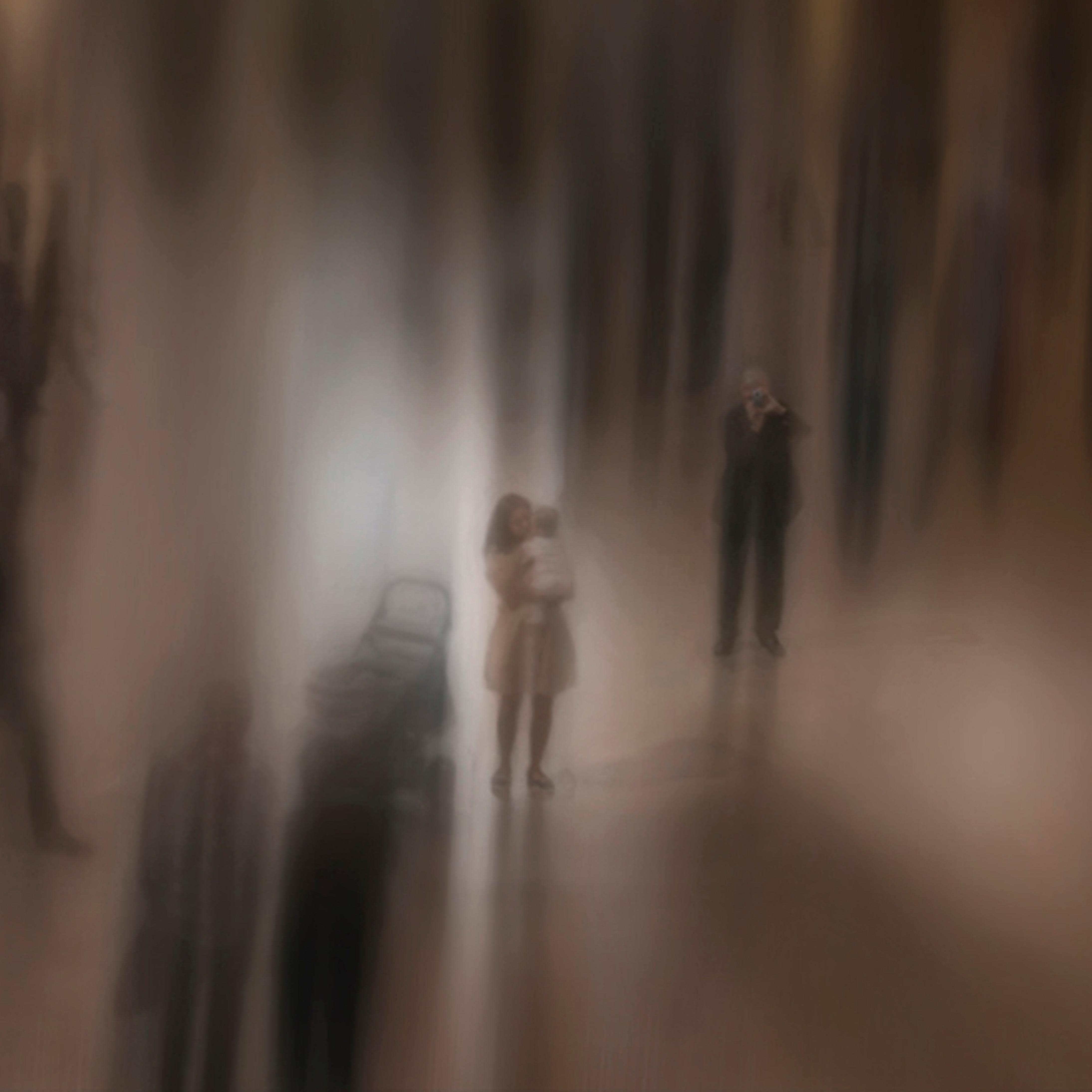 Solo crowds   urban odysey c7an5f