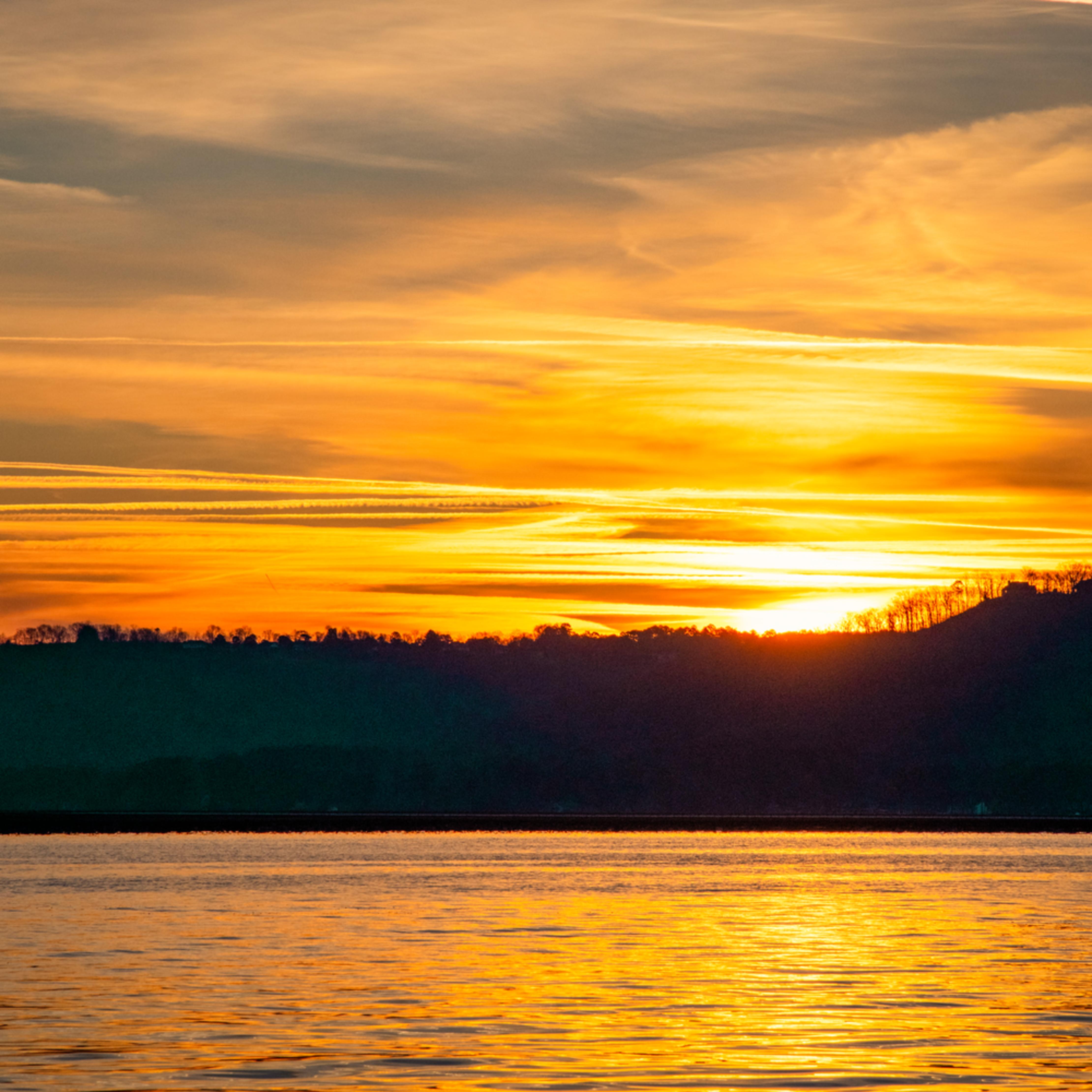 Andy crawford photography lake guntersville sunrise u1px7t