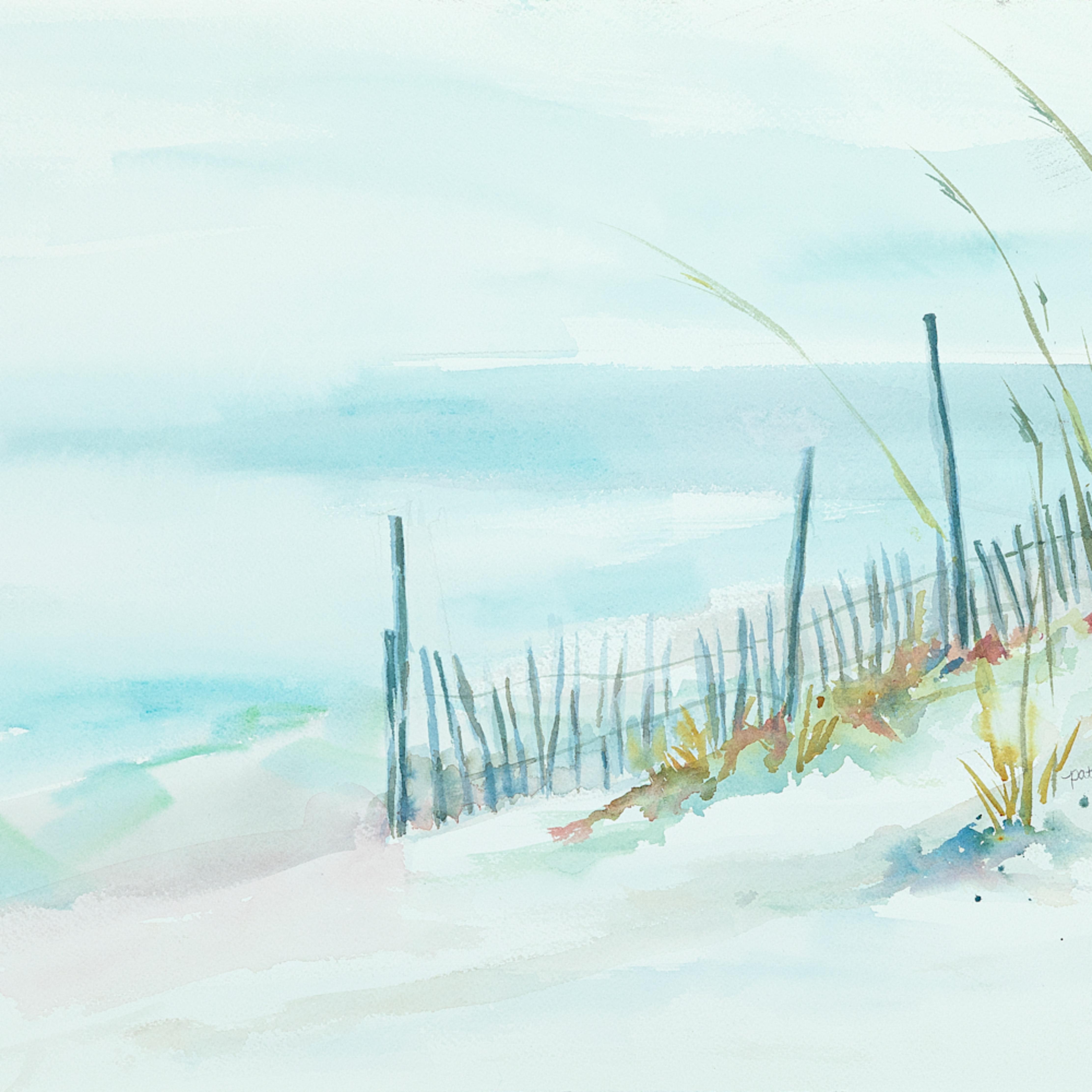 Santa rosa sand dunes dipyxm