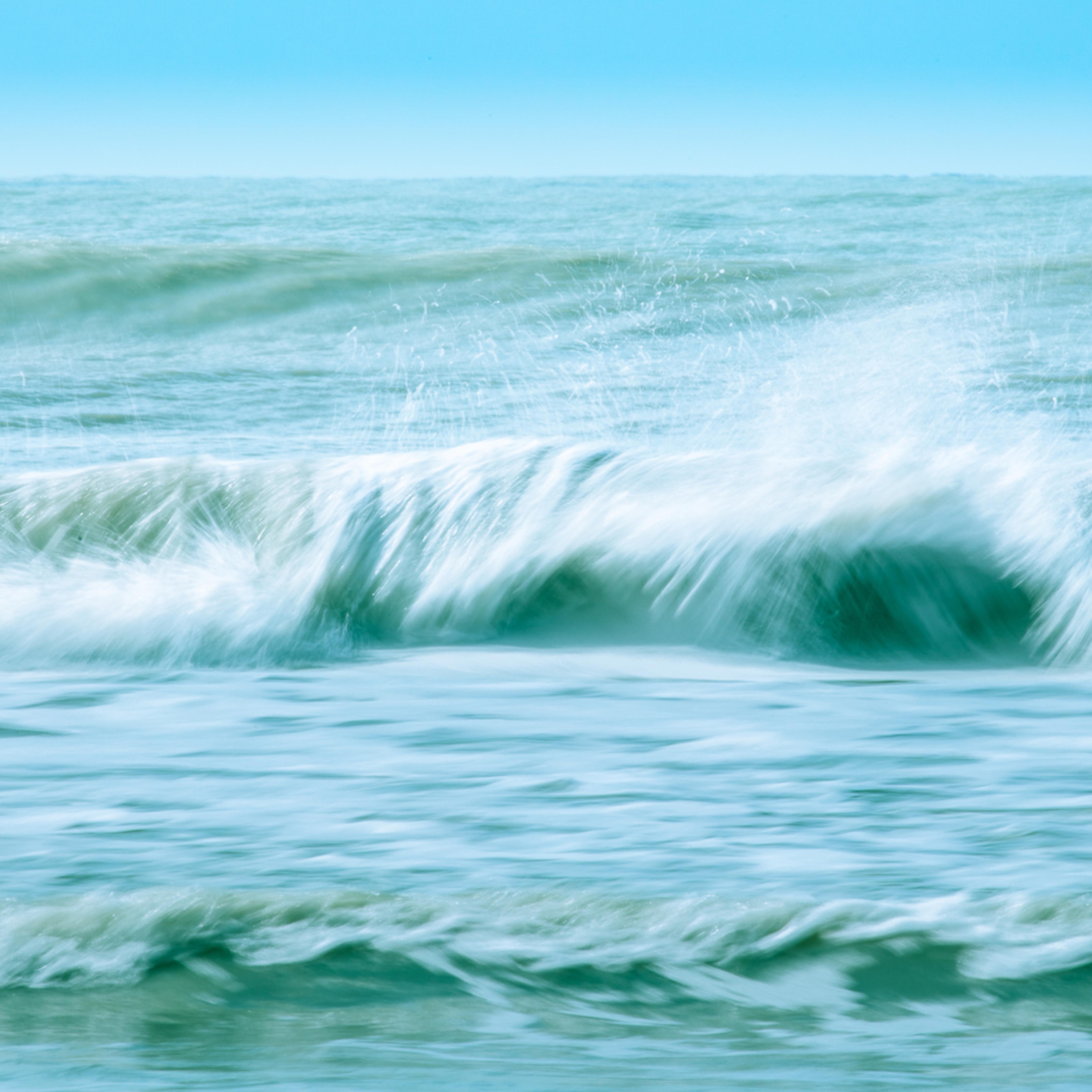 Wave 05 om8owi