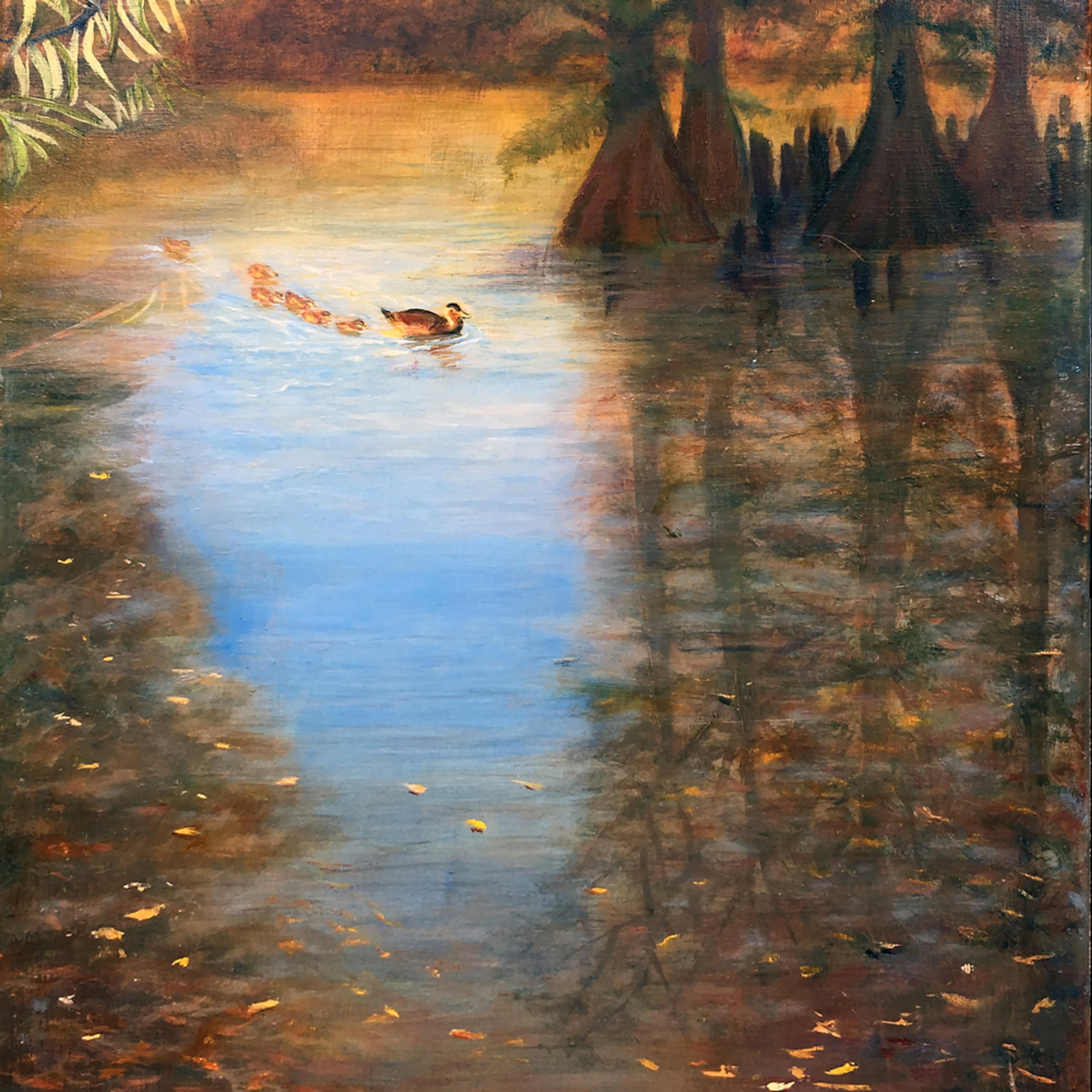Castor creek 24 x 15 300dpi ffxbzs