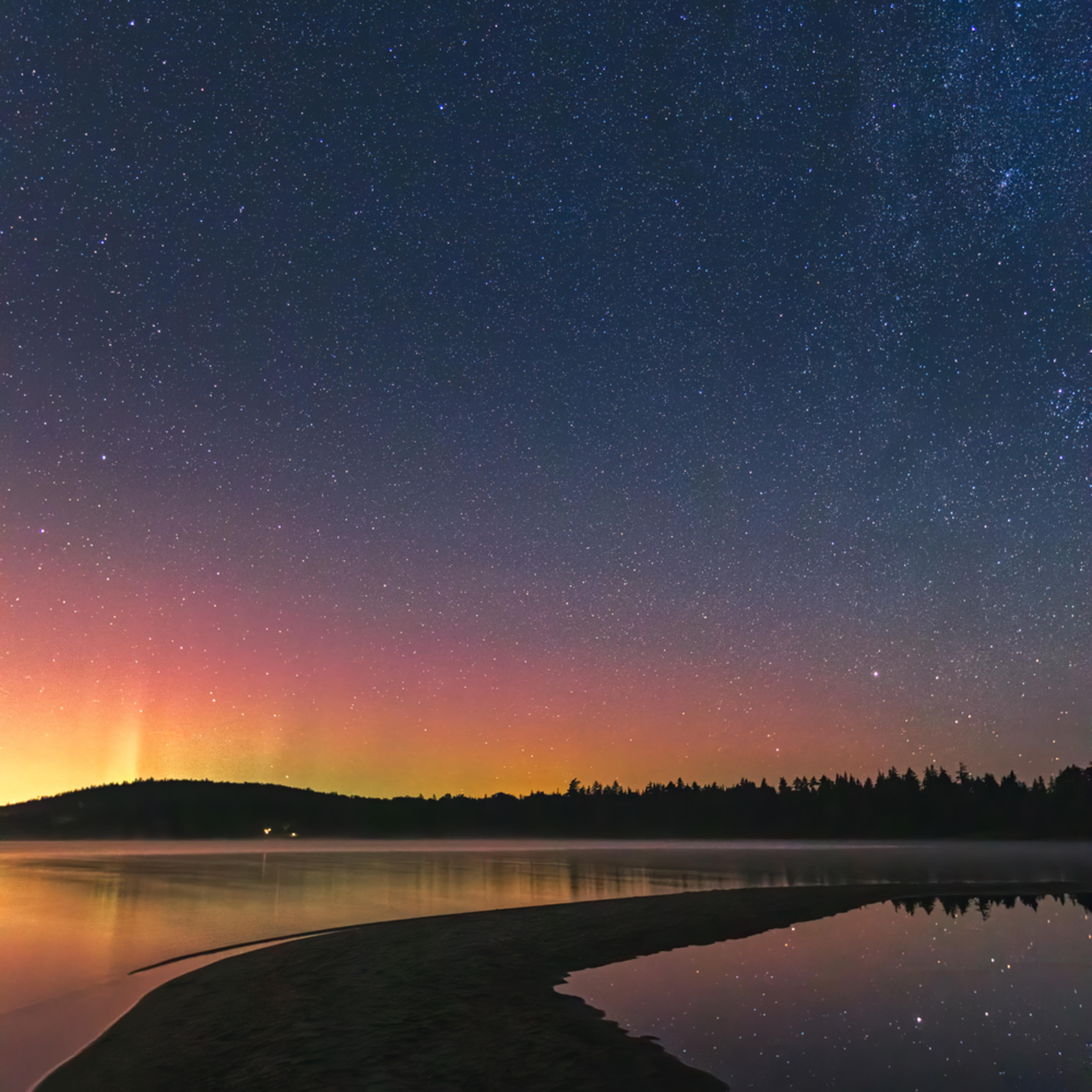 Aurora view drqcq1