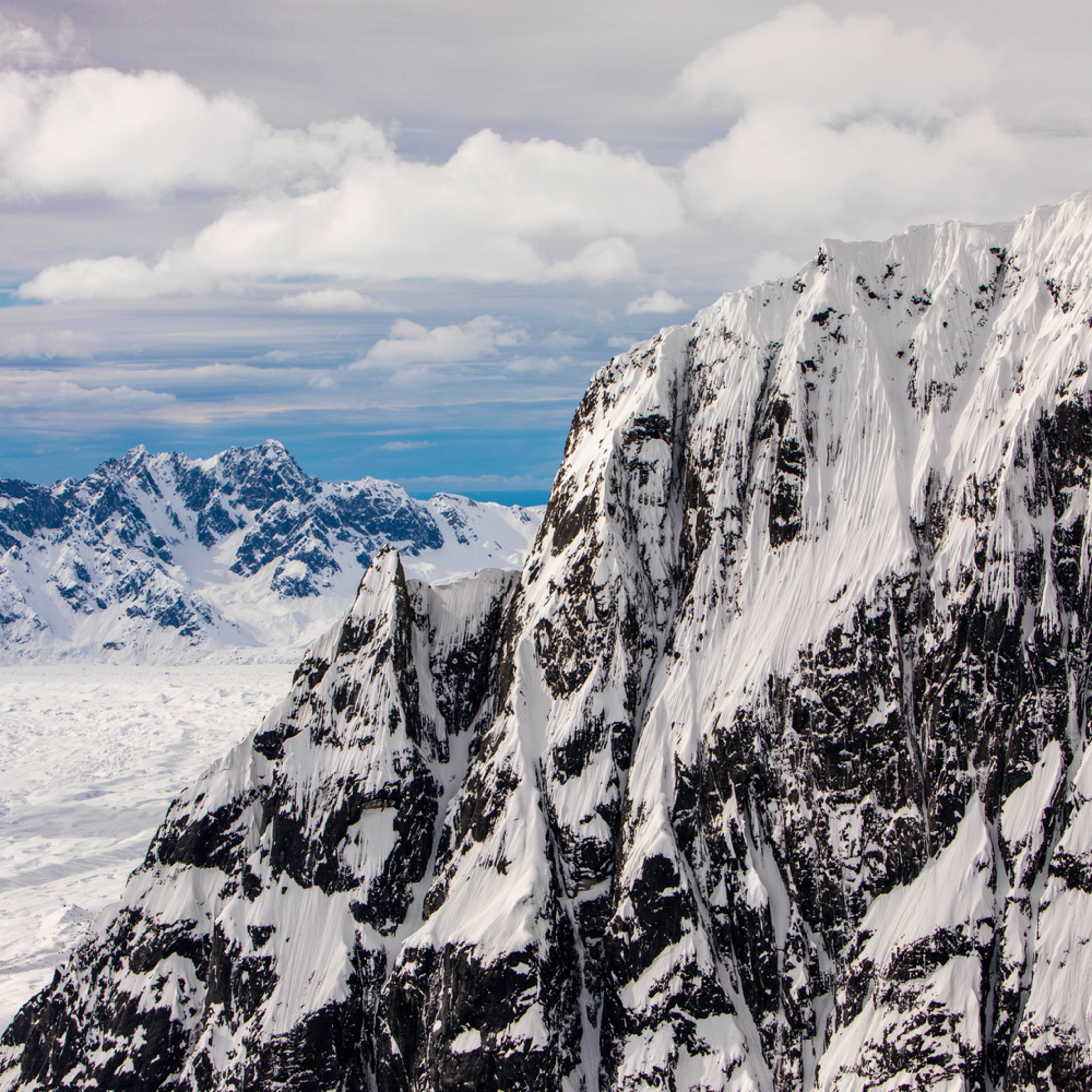 Alaskarangeglacier jmohar svbv51