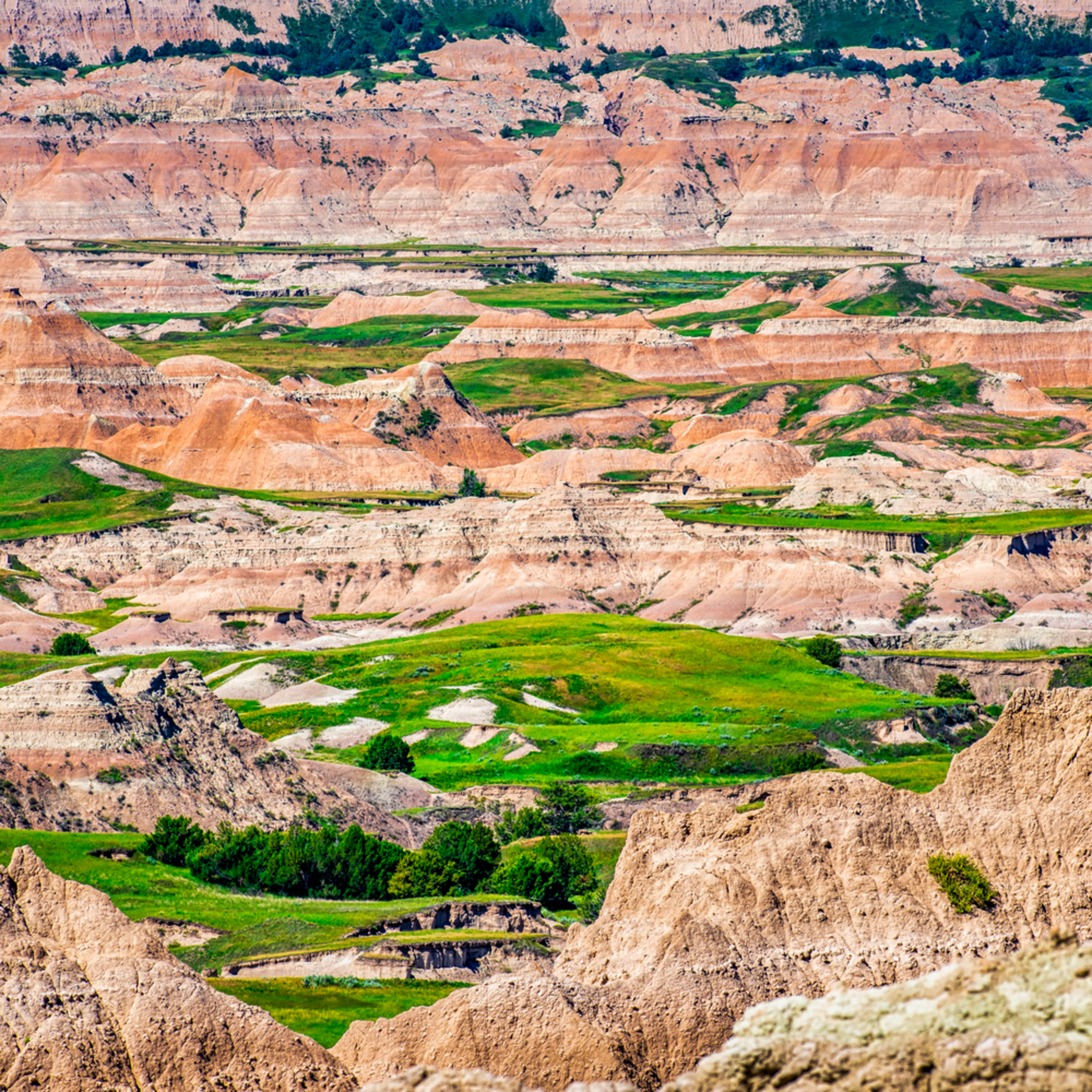 Andy crawford photography badlands national park 180626 003 vvoaw6