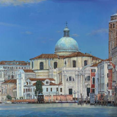 Venice cig2vz