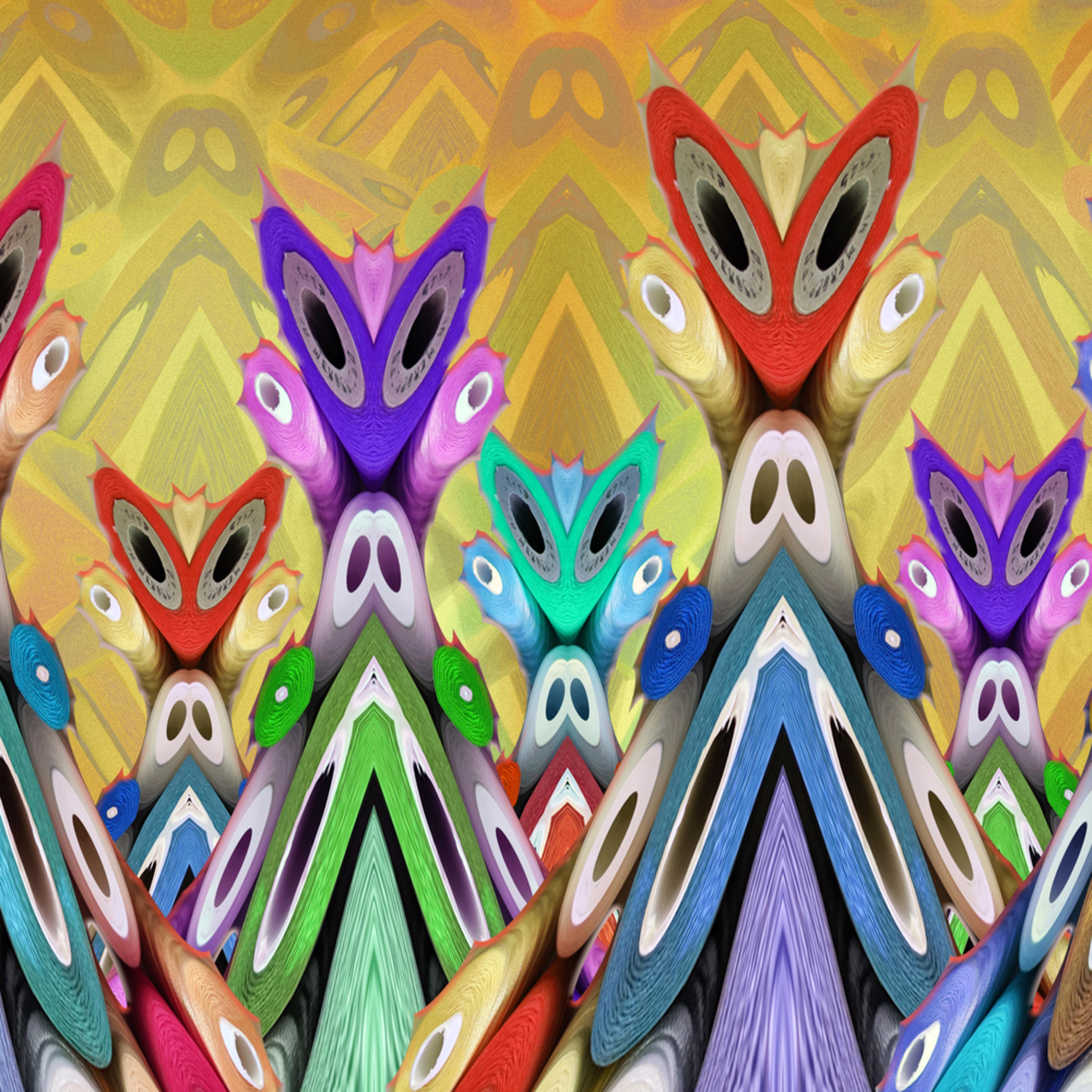 Spools queens 02a 01 wpnhu7