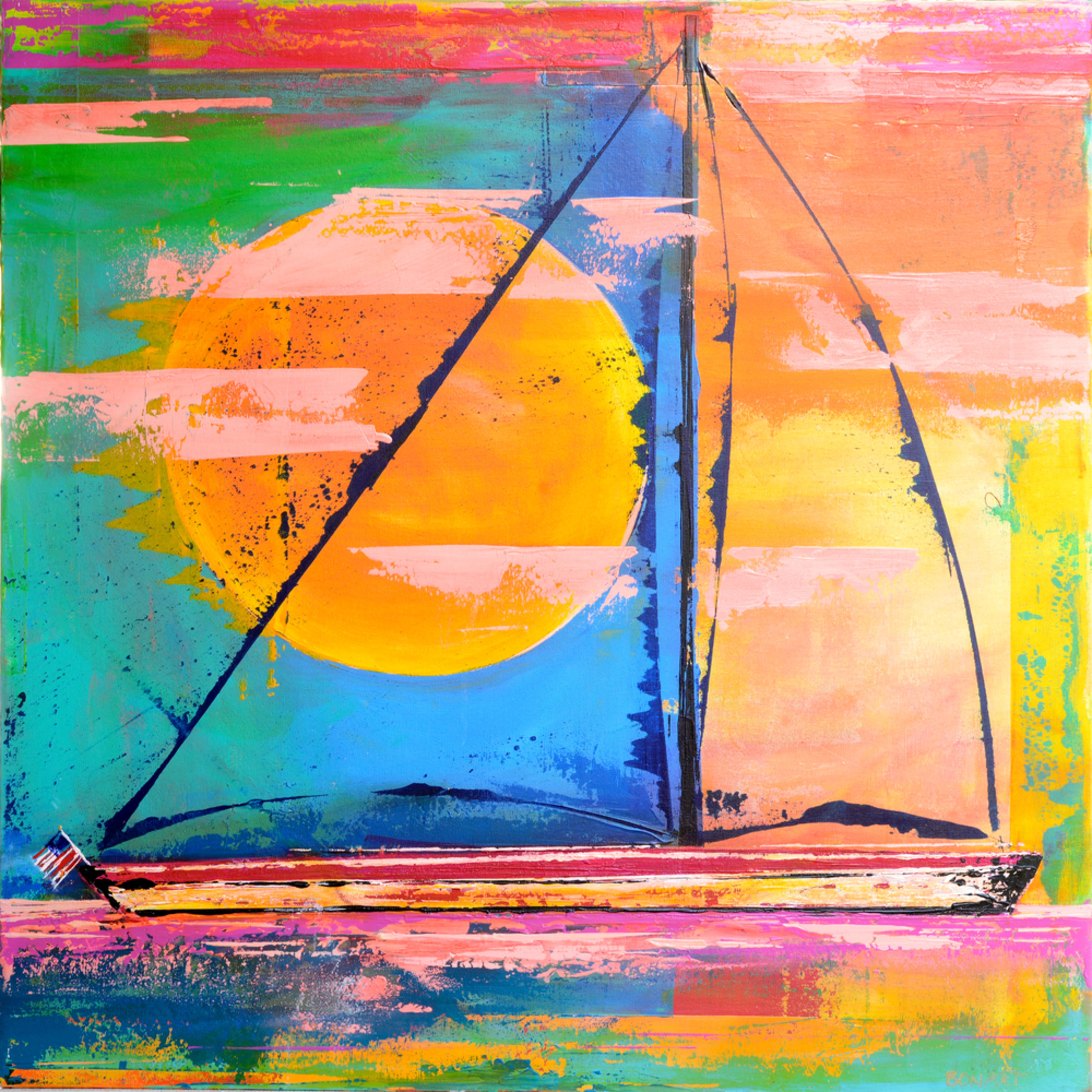 Sailing joy hi res meh60e