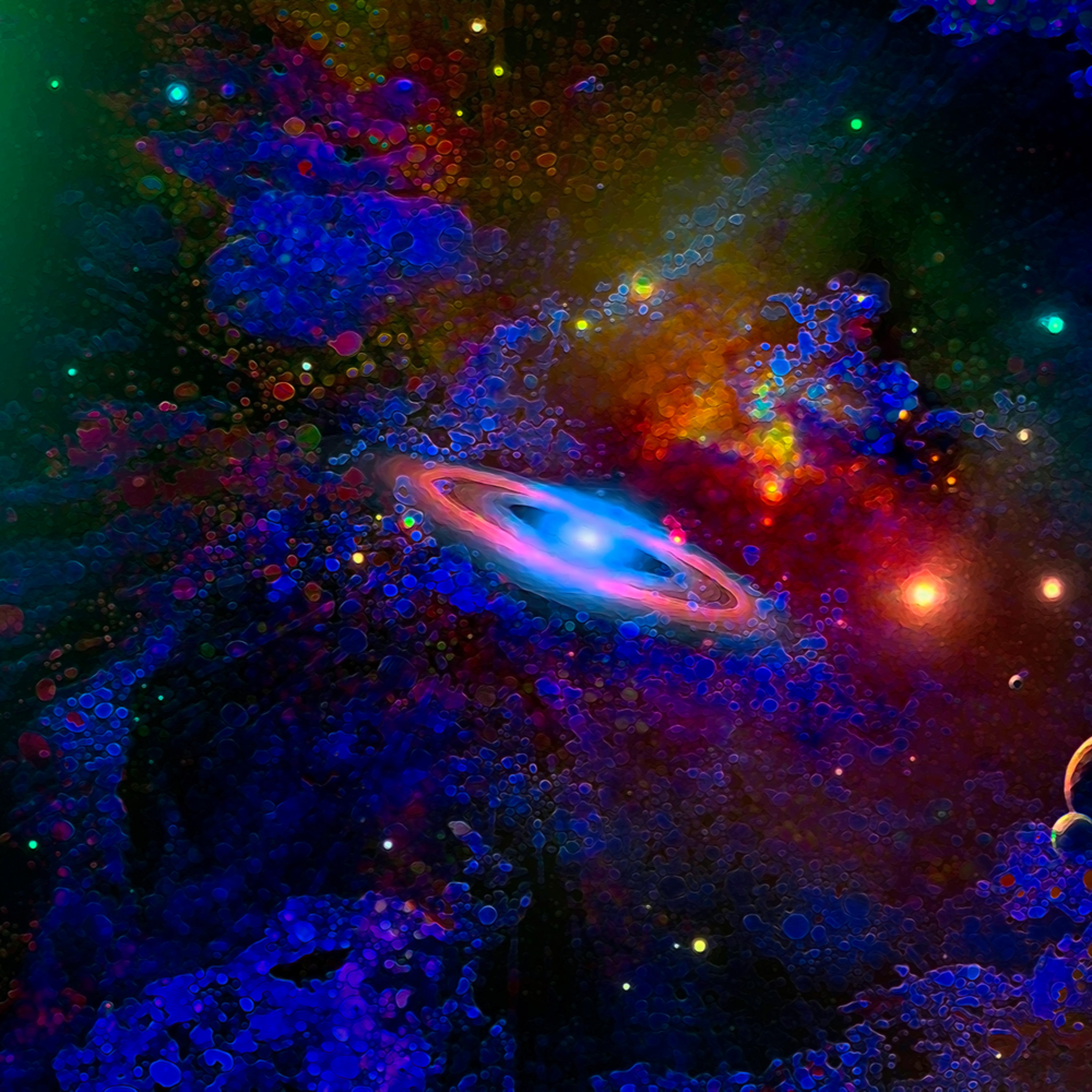 2 deep space 3mixjpg xah12e