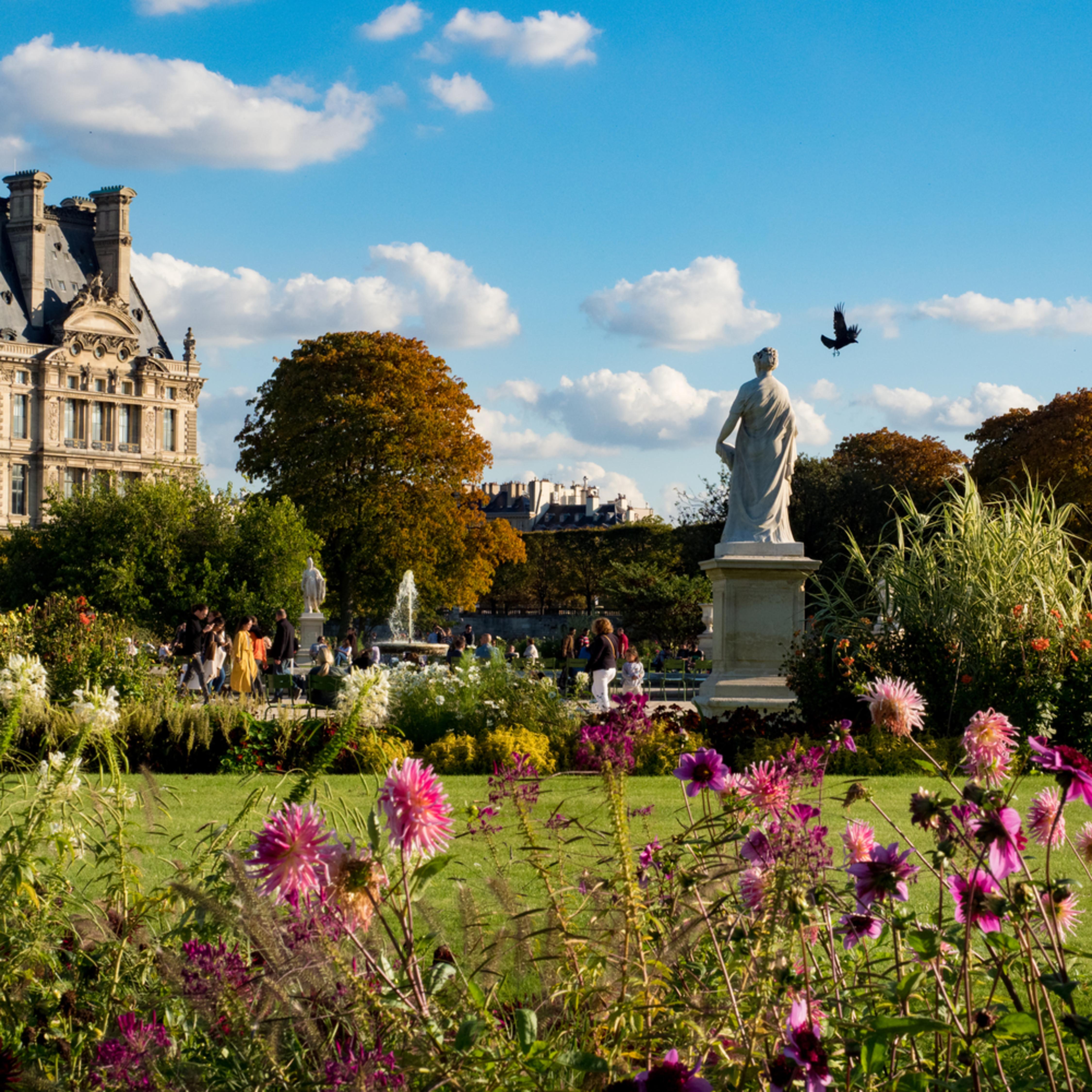 Paris 9 17 306 skqp1i