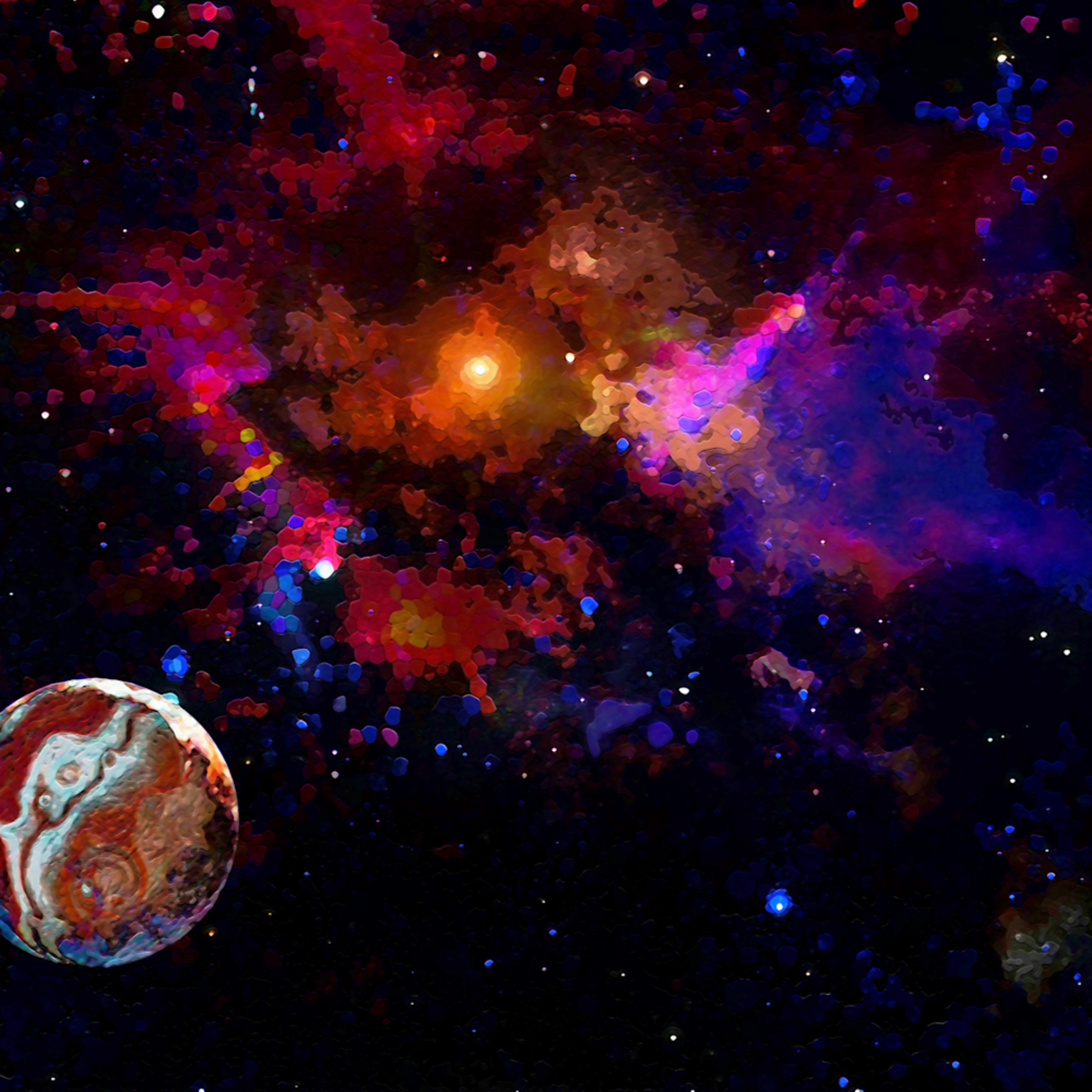 Outerspacebackground  ycz69k