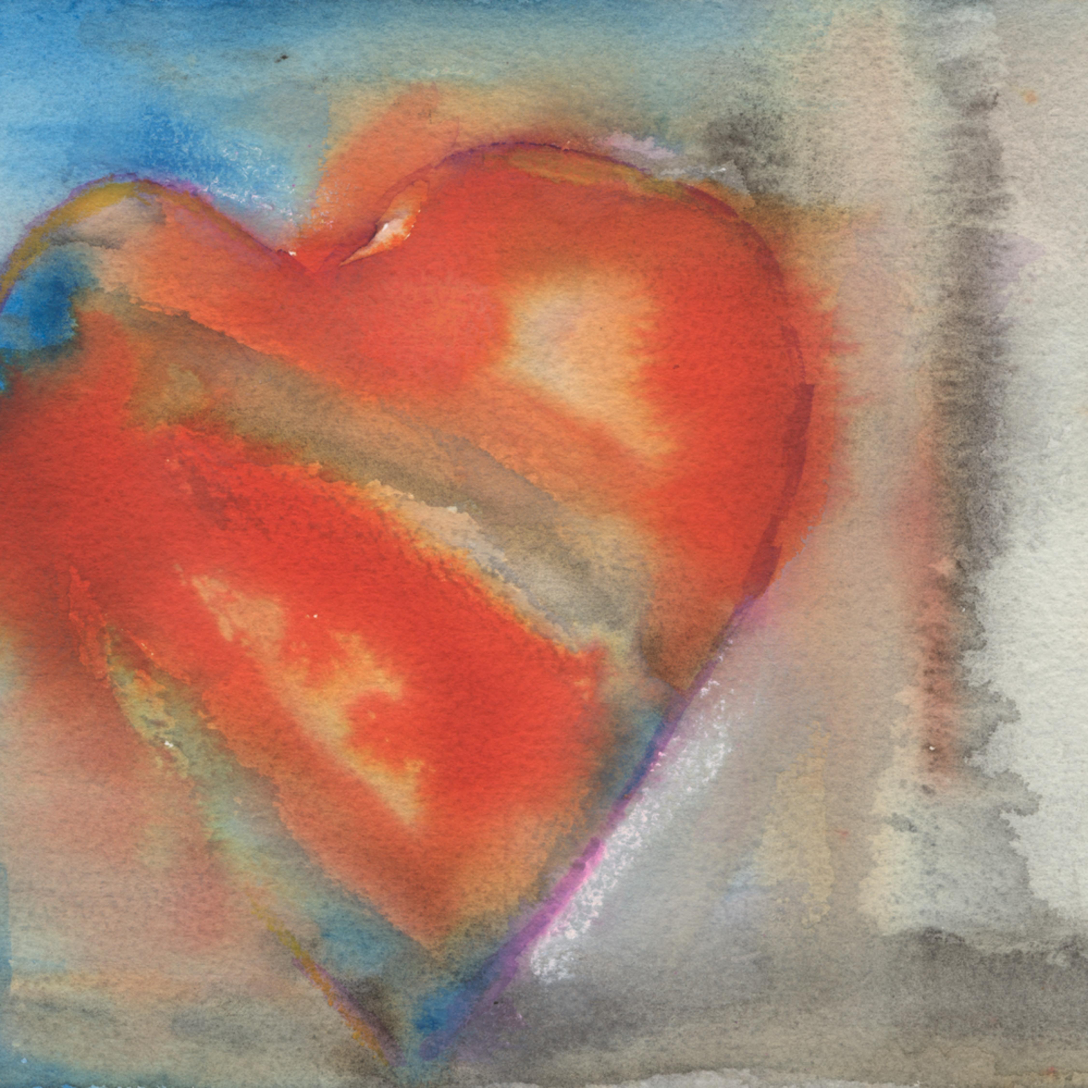 Heart 02 e9fam5