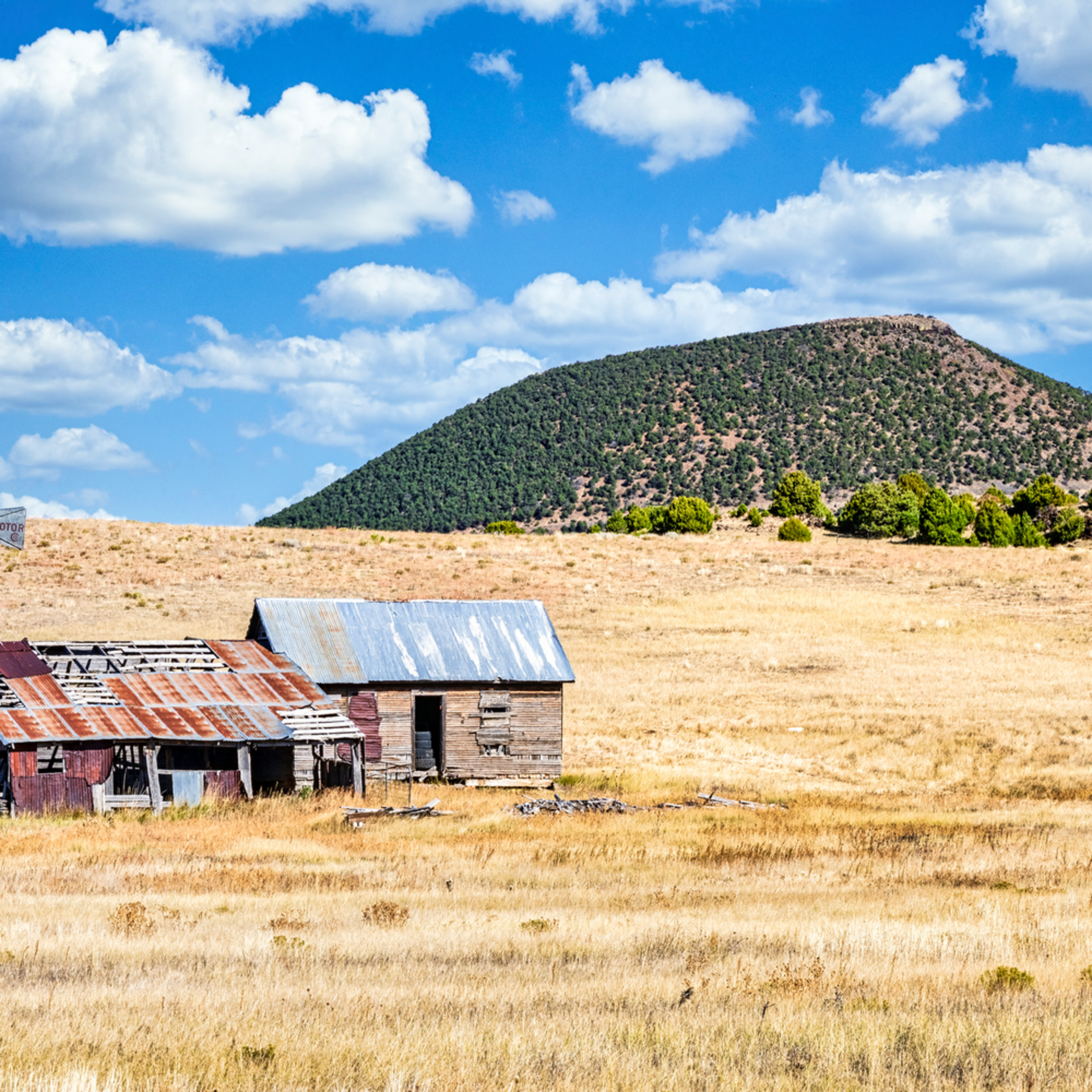 Andy crawford photography high plains homestead uuweiv