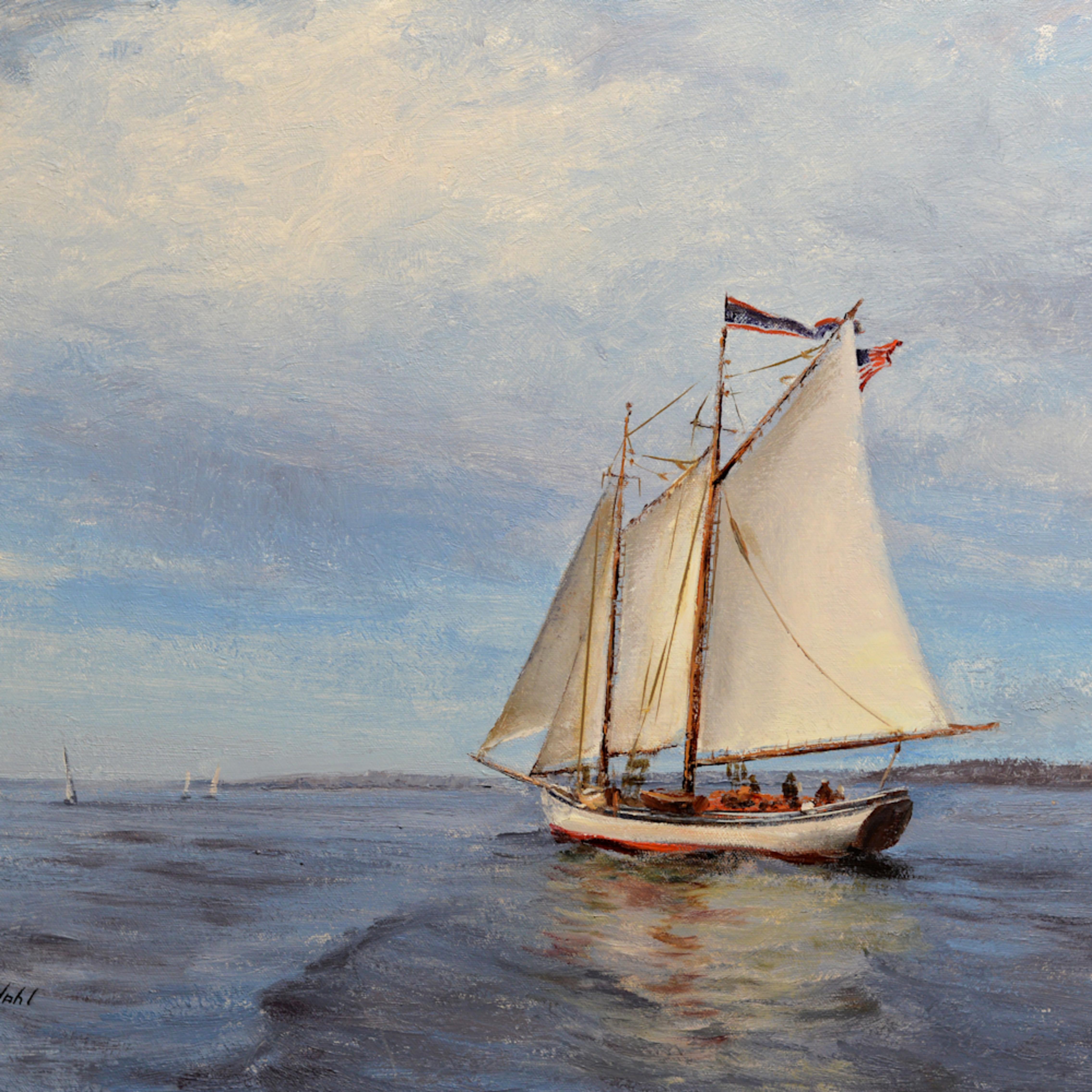 Sailing d610 6000 i1wxh8