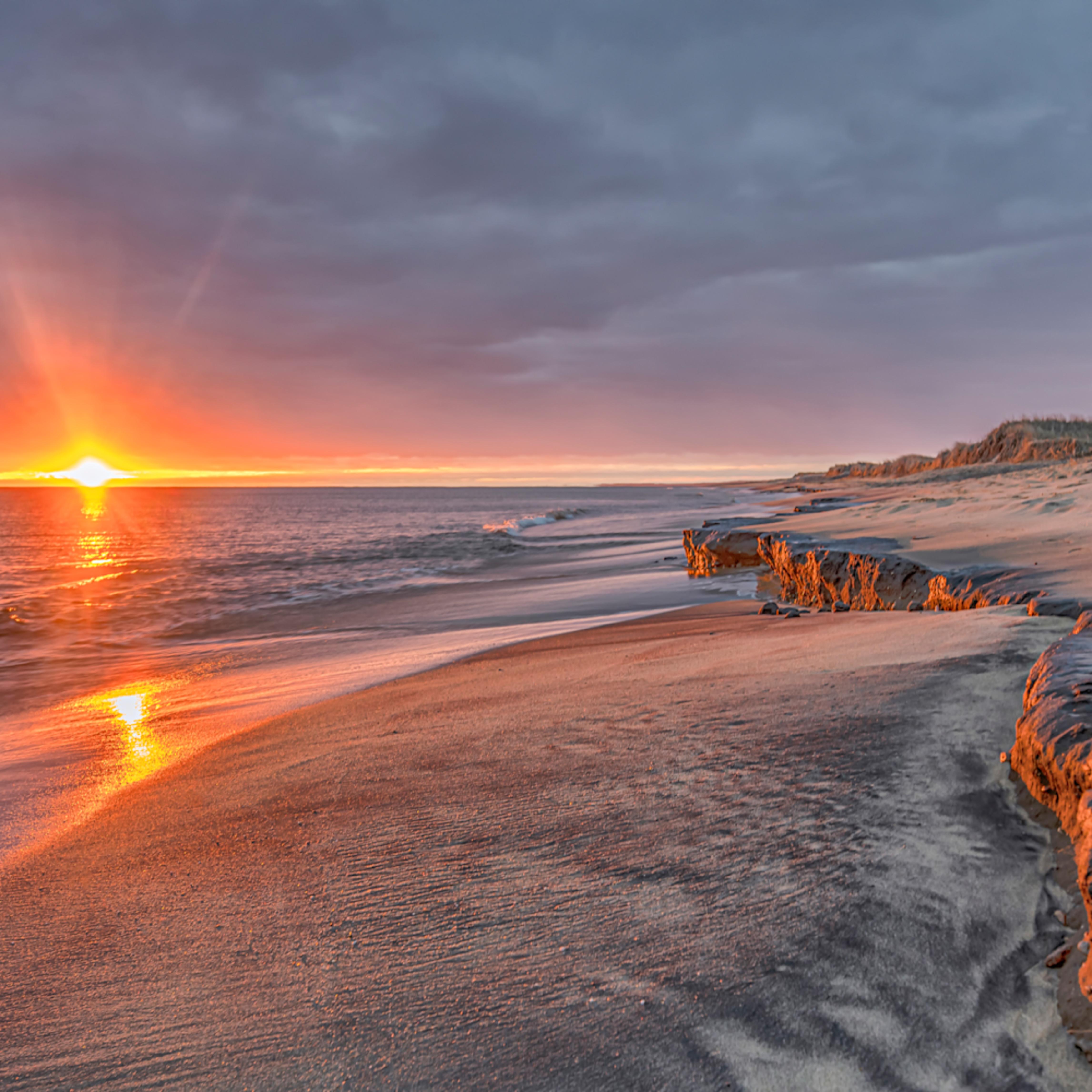 South beach winter sun 1 gpjp3c