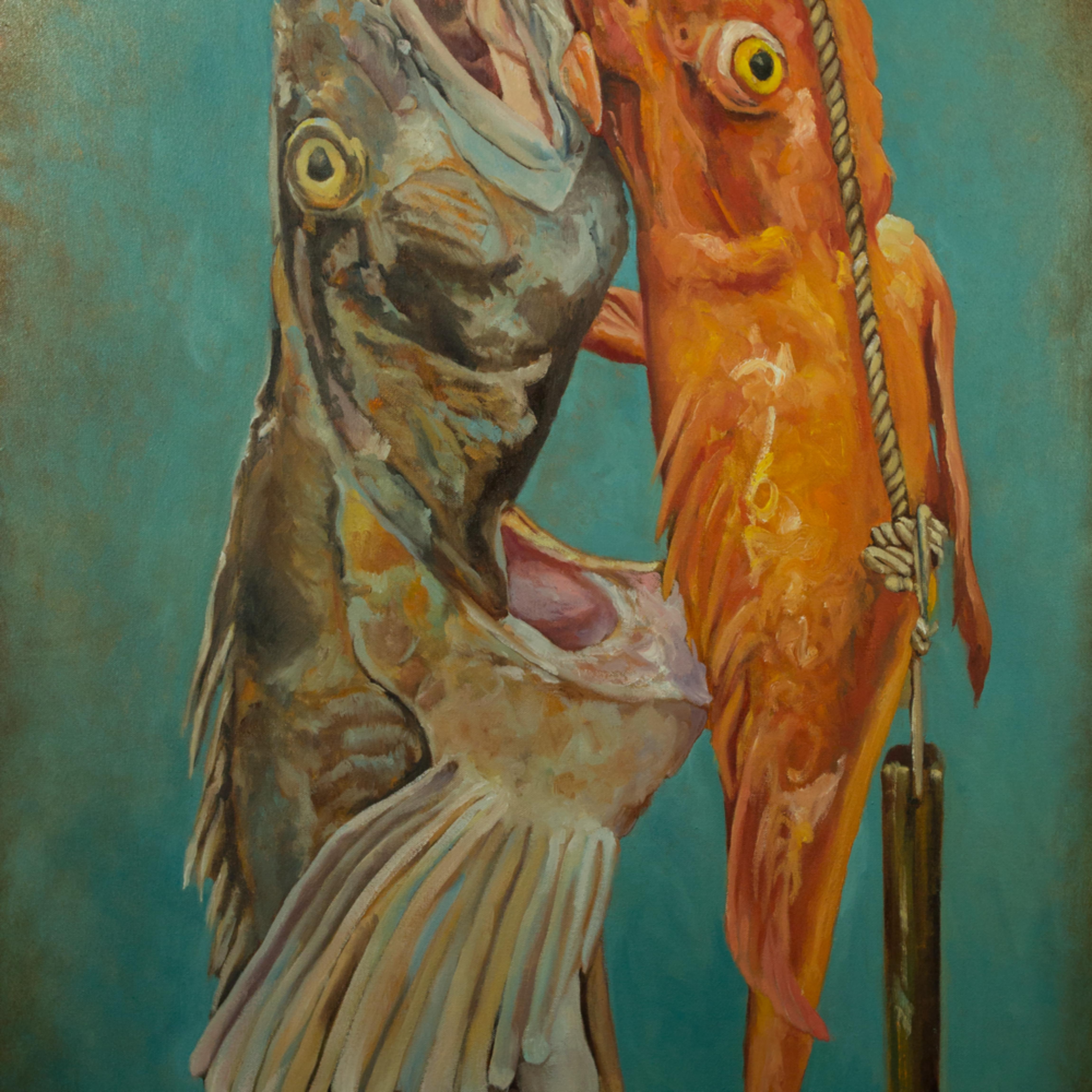 Codrockfish c7lpjg