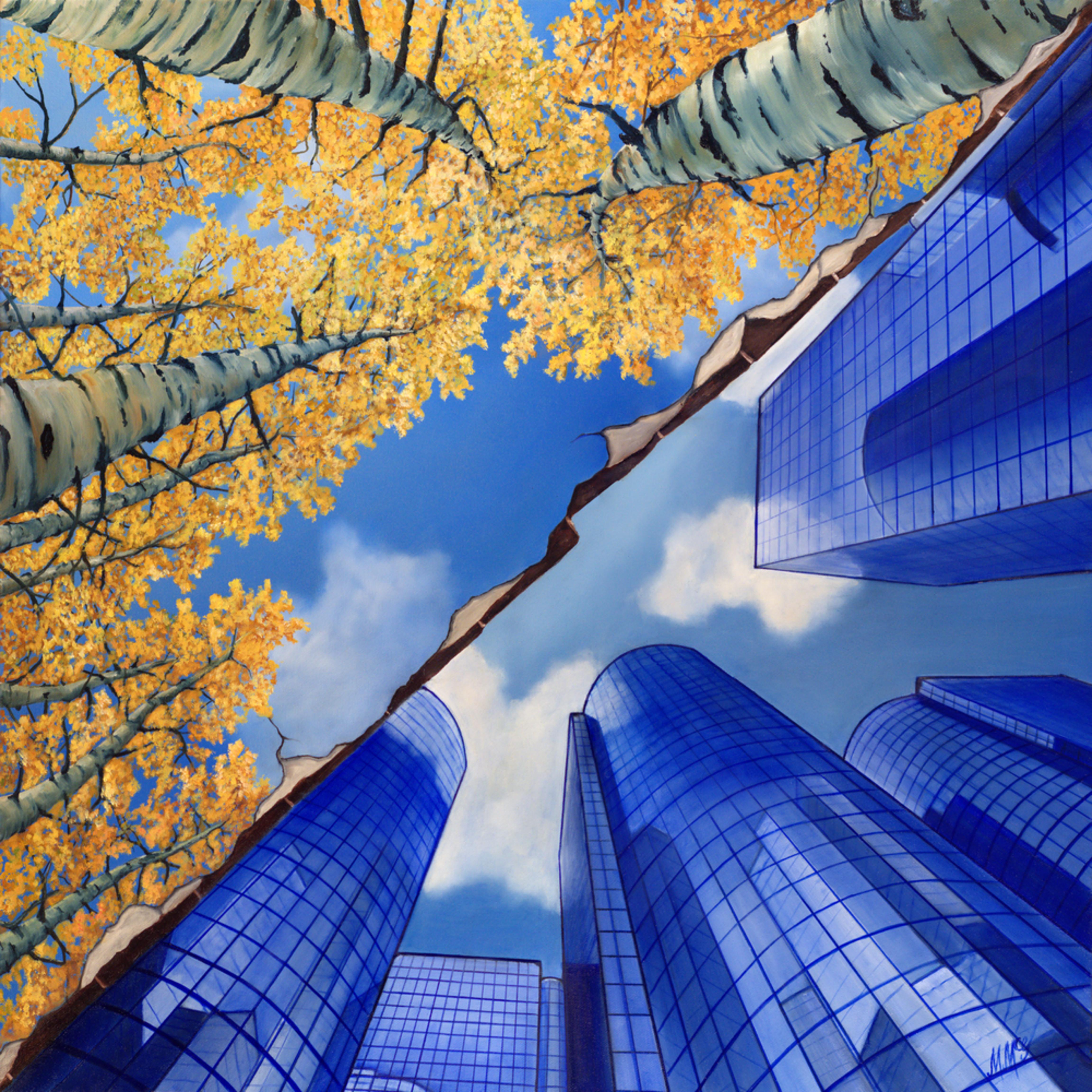 Daydream skyward full b bpipre