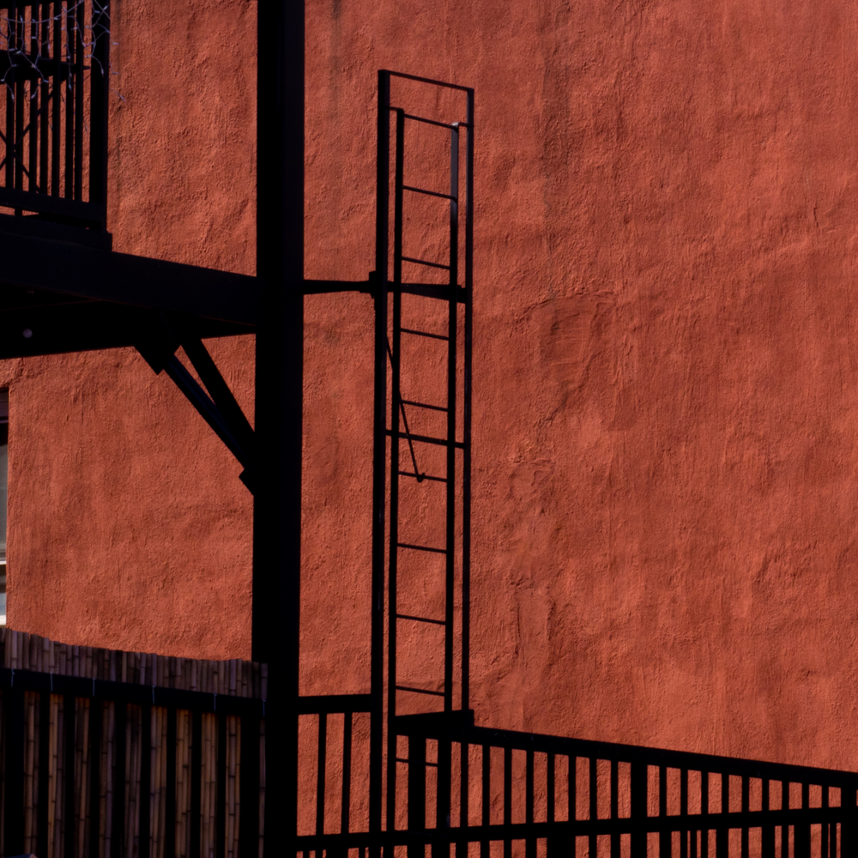 Burnt orange cobble hill wall nyc 10 20 6 gphua5
